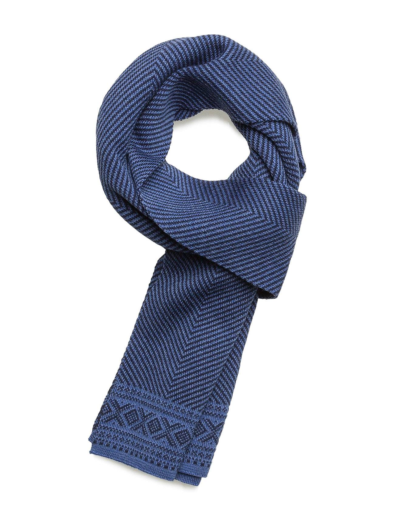 Dale of Norway Harald Scarf