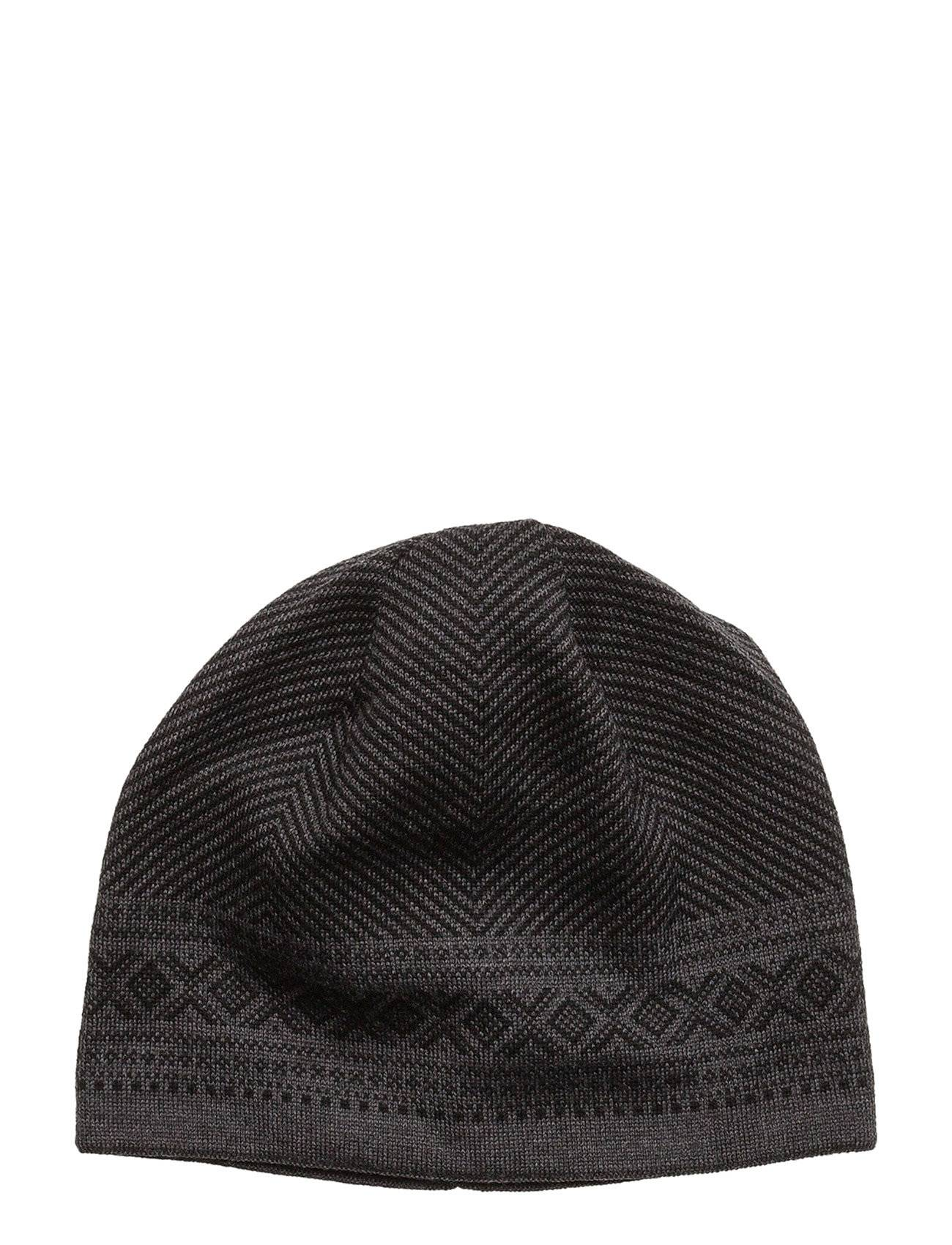 Dale of Norway Harald Hat