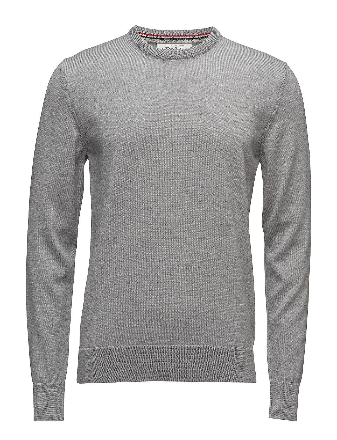 Dale of Norway Magnus Masculine Sweater