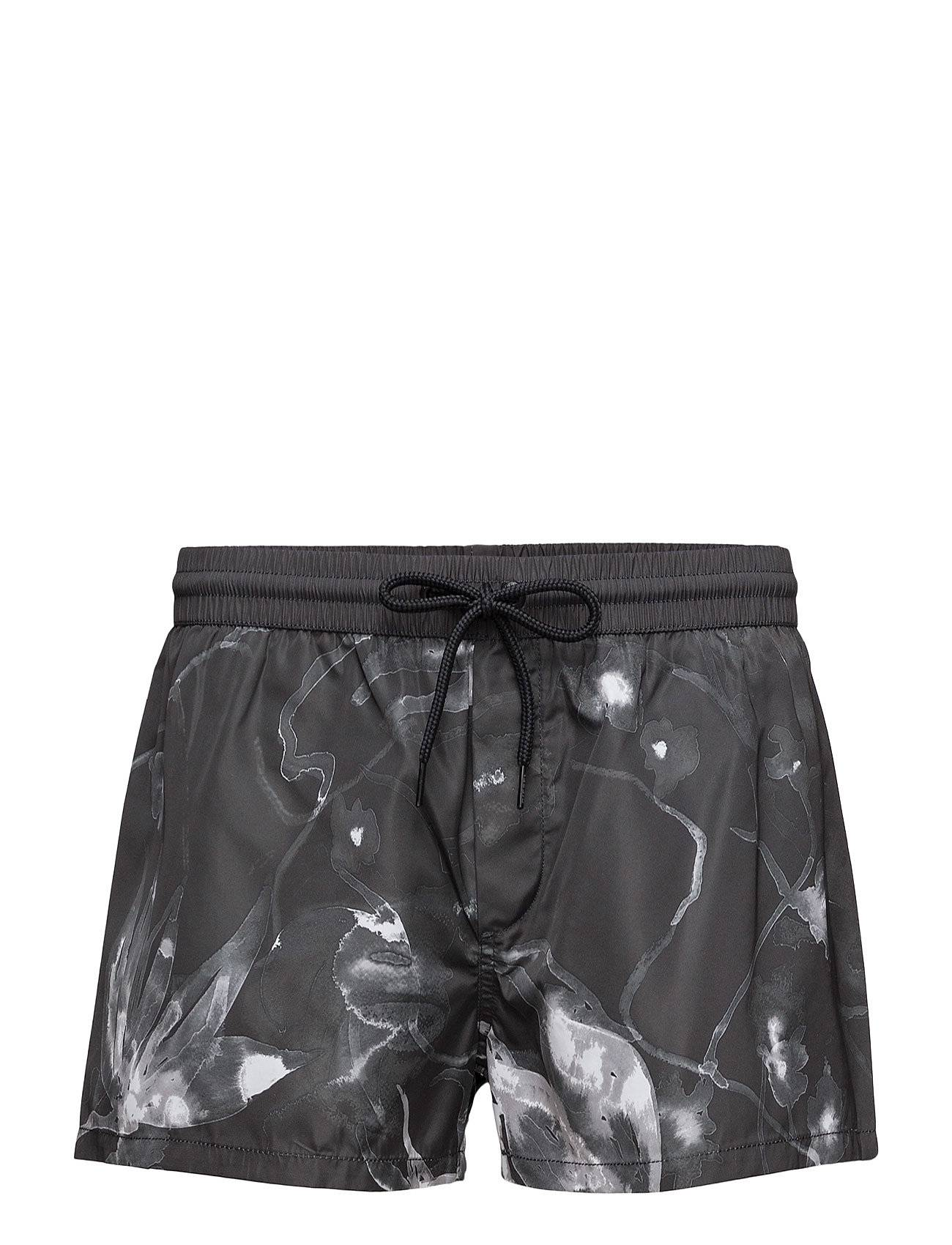 Diesel Men Bmbx-Sandy-E Shorts