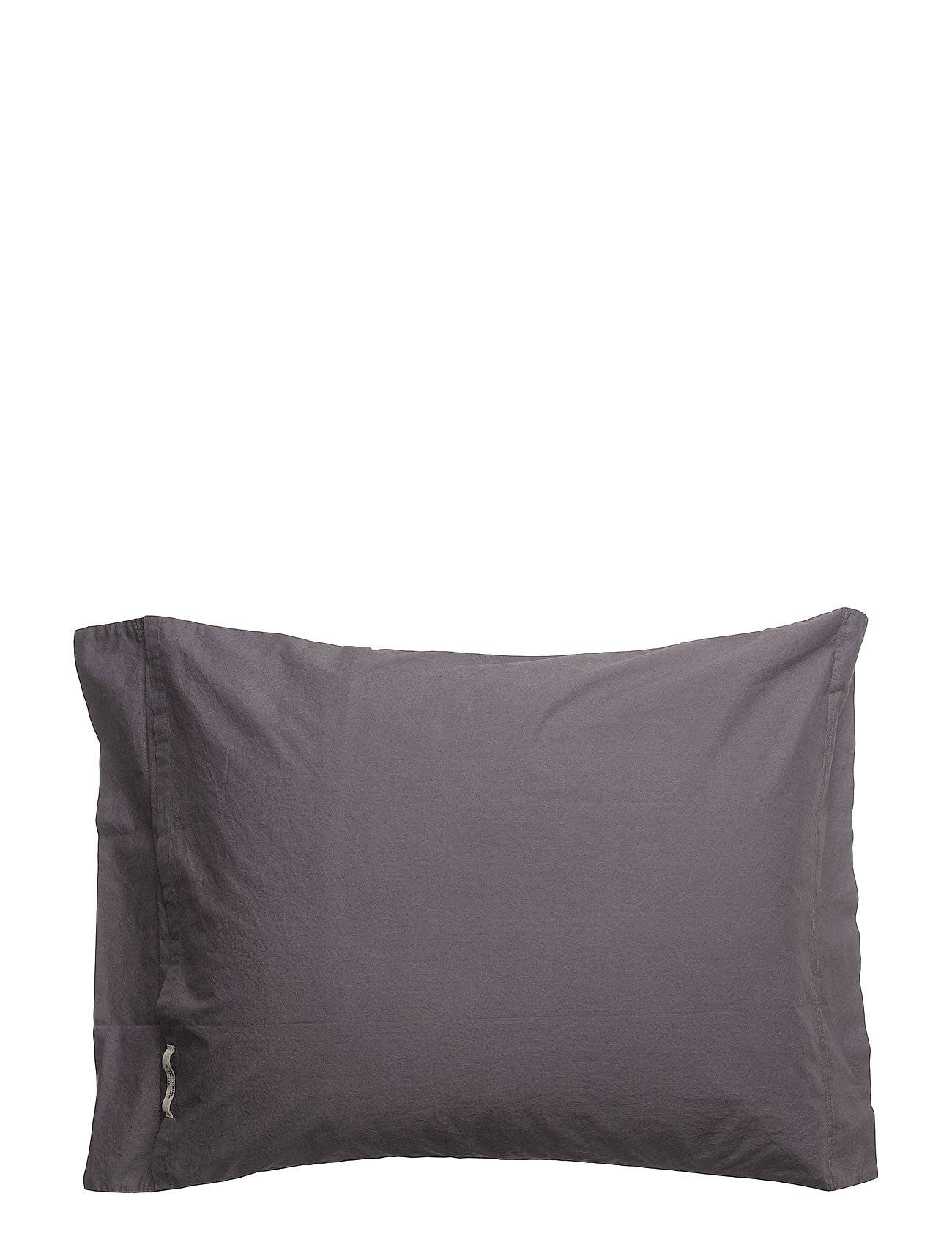 Dirty Linen Triple X Head Pillow Case
