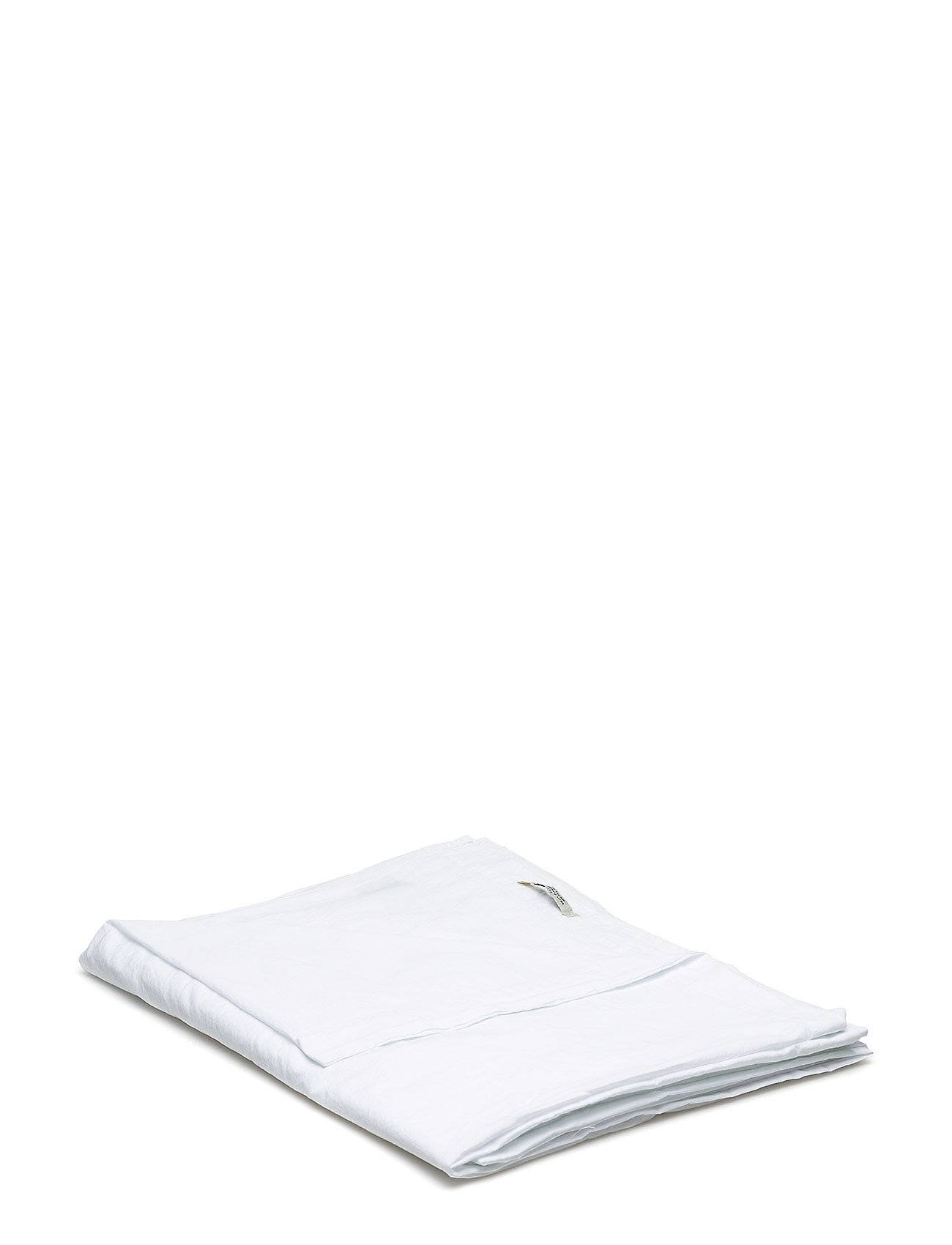 Dirty Linen Triple X Bottom Bed Sheet
