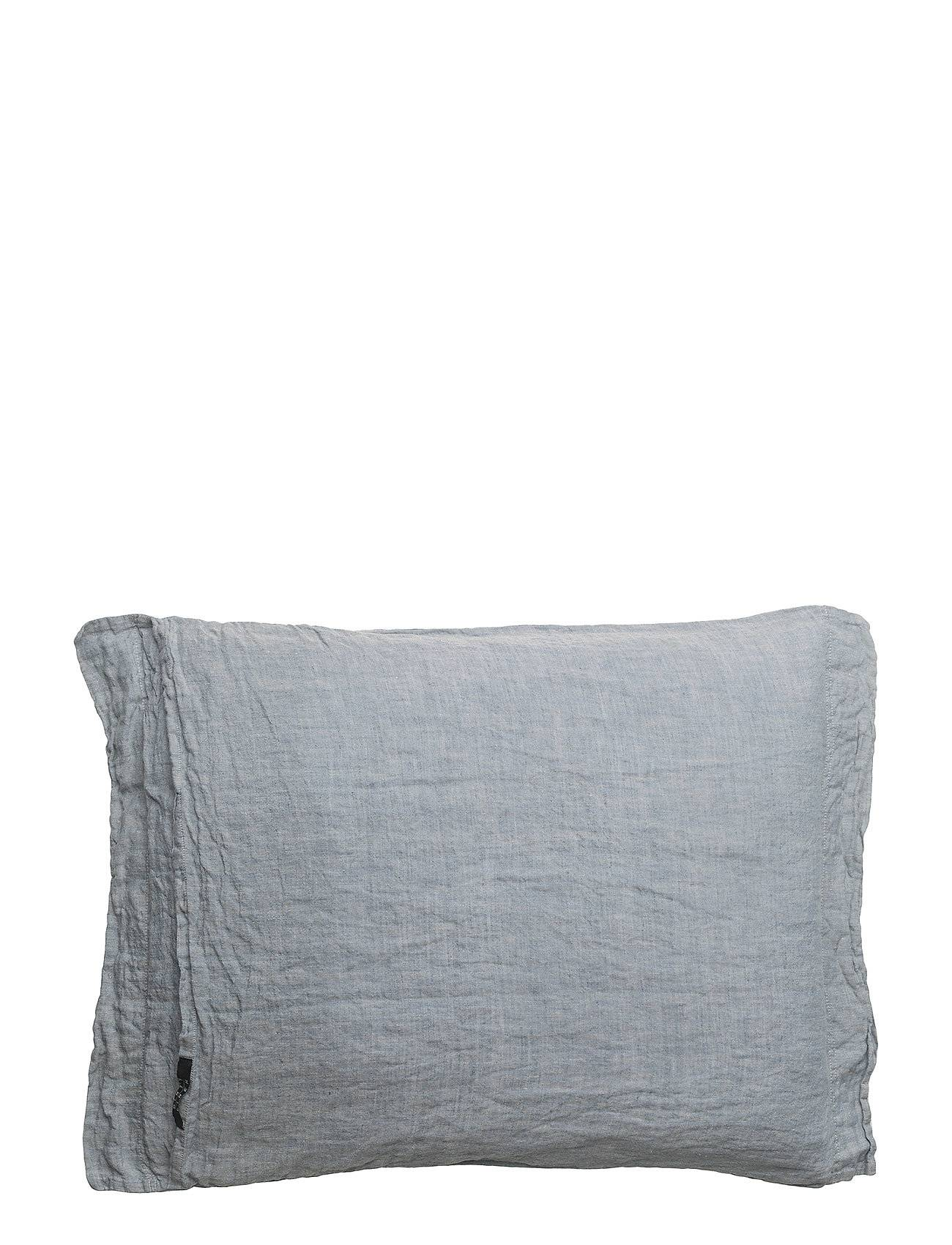 Dirty Linen Animeaux Head Pillow Case