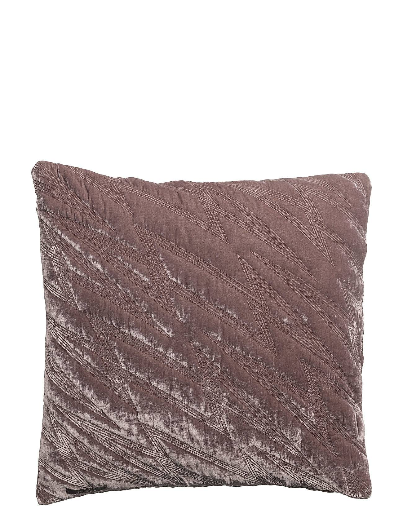 Dirty Linen Spark Decorative Cushion Cover