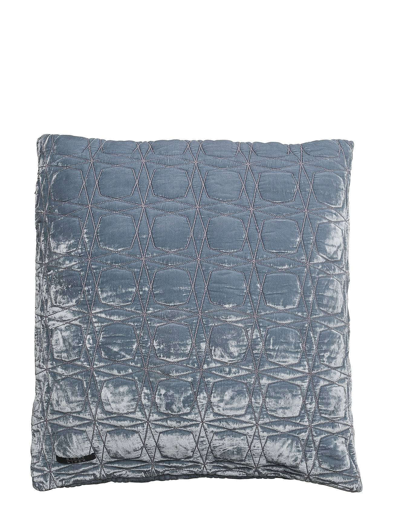 Dirty Linen Starstruck Decorative Cushion