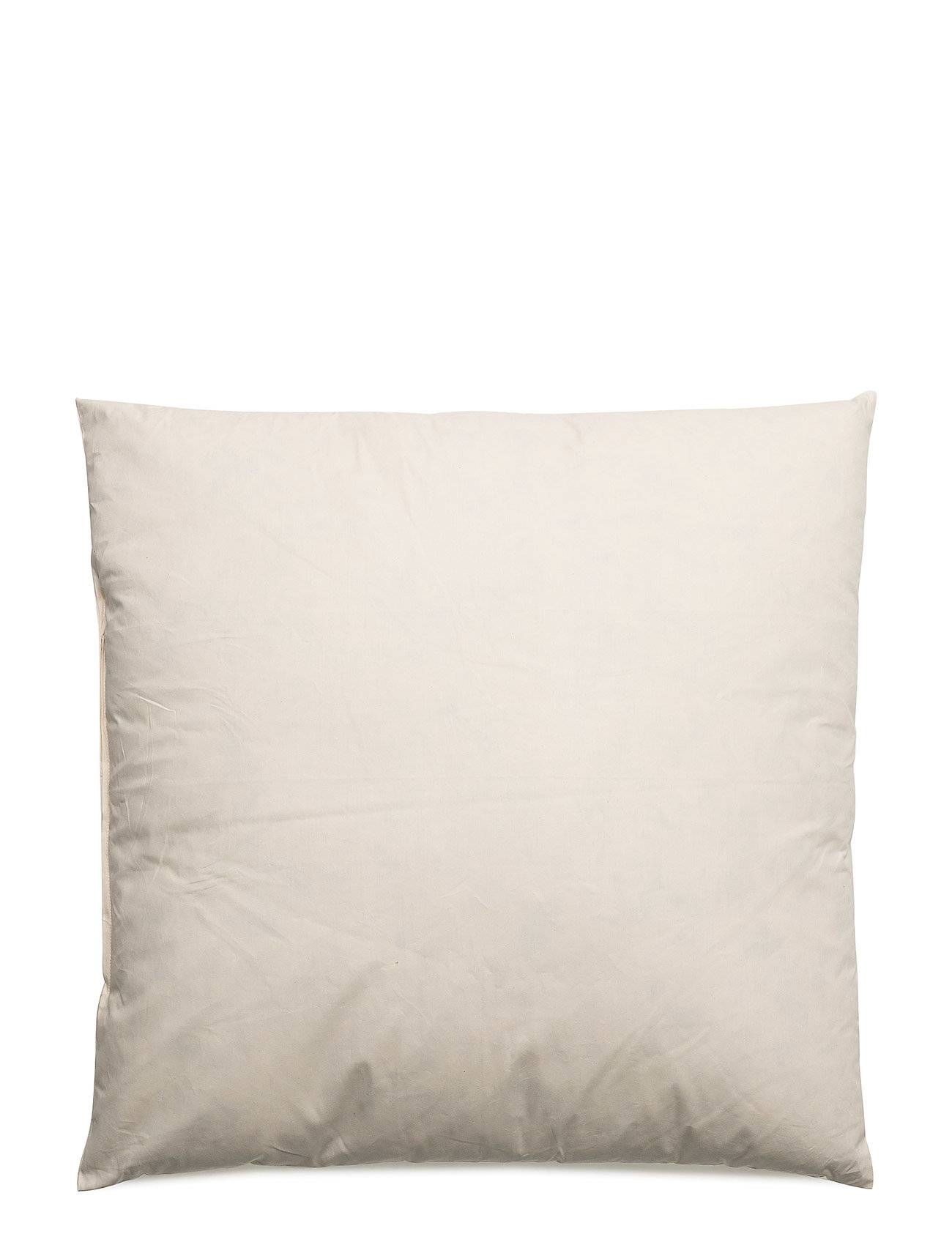 Dirty Linen Insert For Decorative Cushion