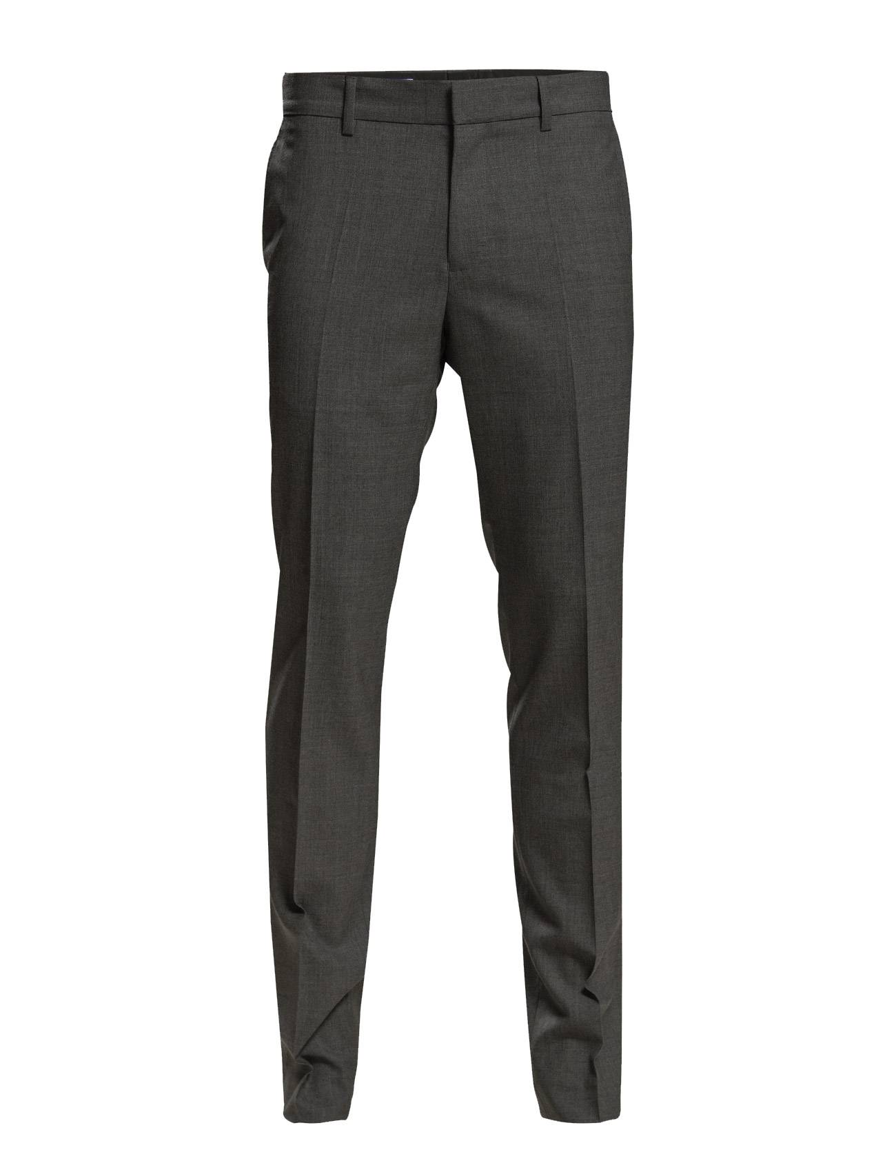 Filippa K M. Liam Cool Wool Slacks