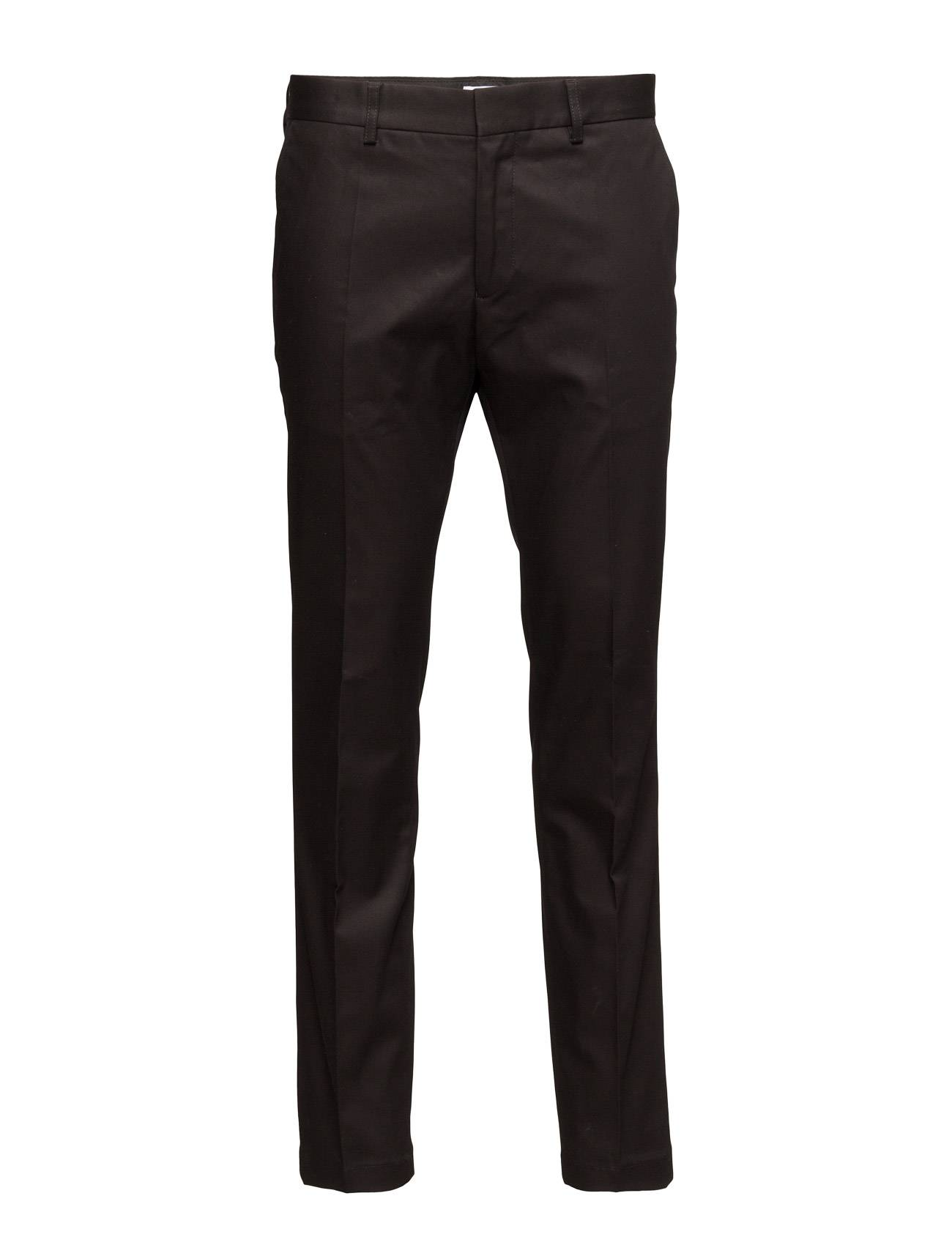 Filippa K M. Liam Sharp Cotton Pants