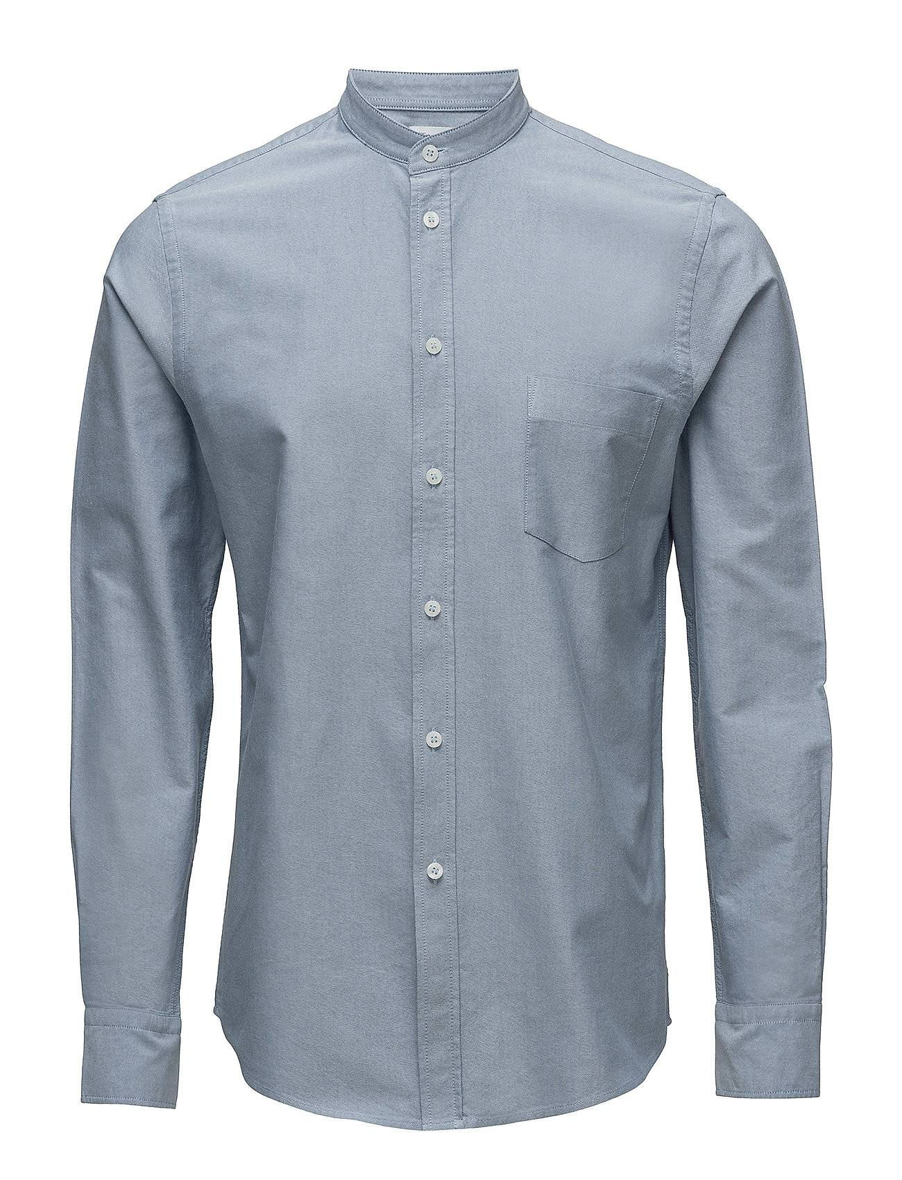 Filippa K M. Pierre Cl Oxford Shirt