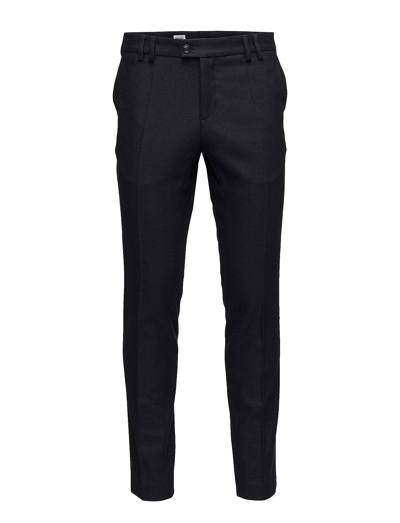 Filippa K M. Liam Wool Slacks