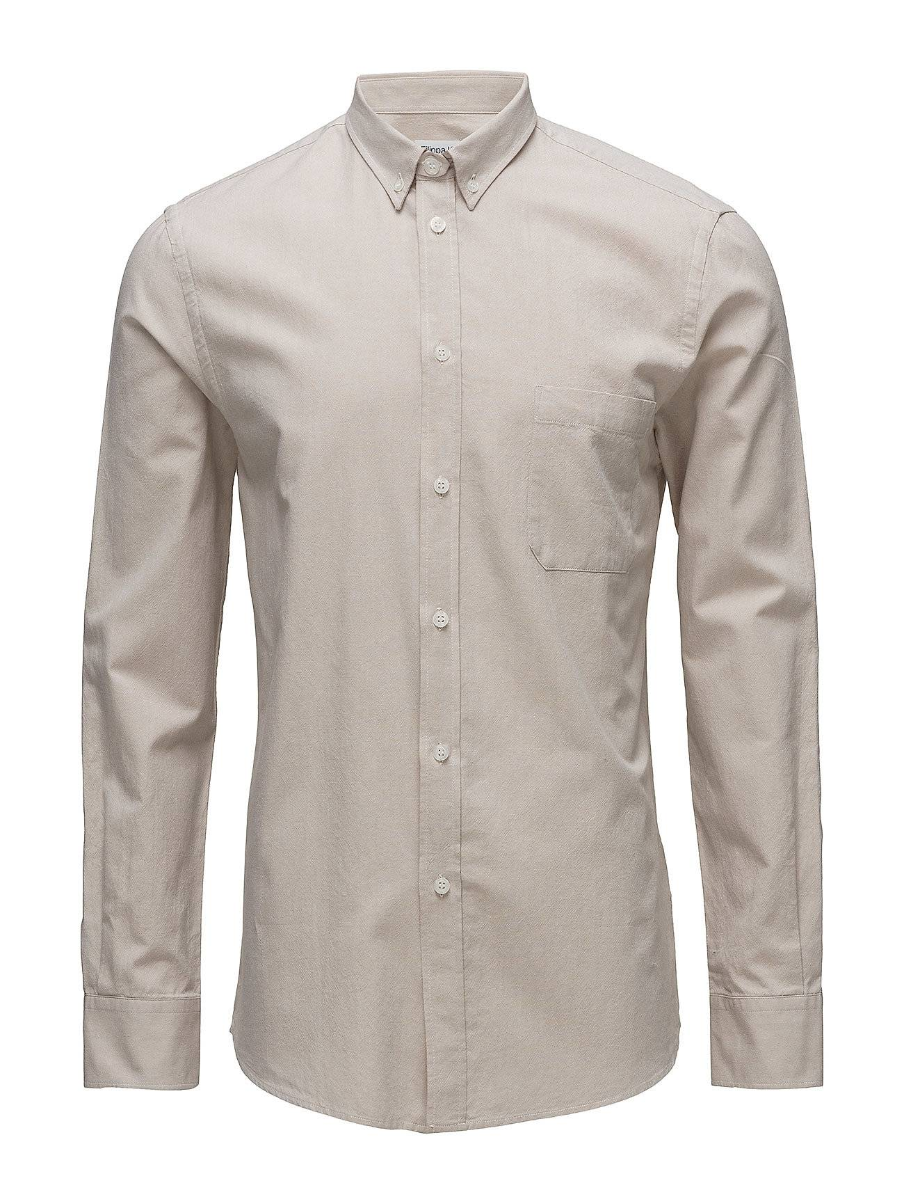 Filippa K M. Pierre Casual Shirt