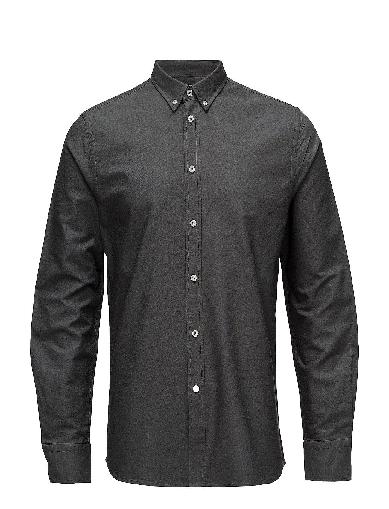 Filippa K M. Pierre Oxford Shirt