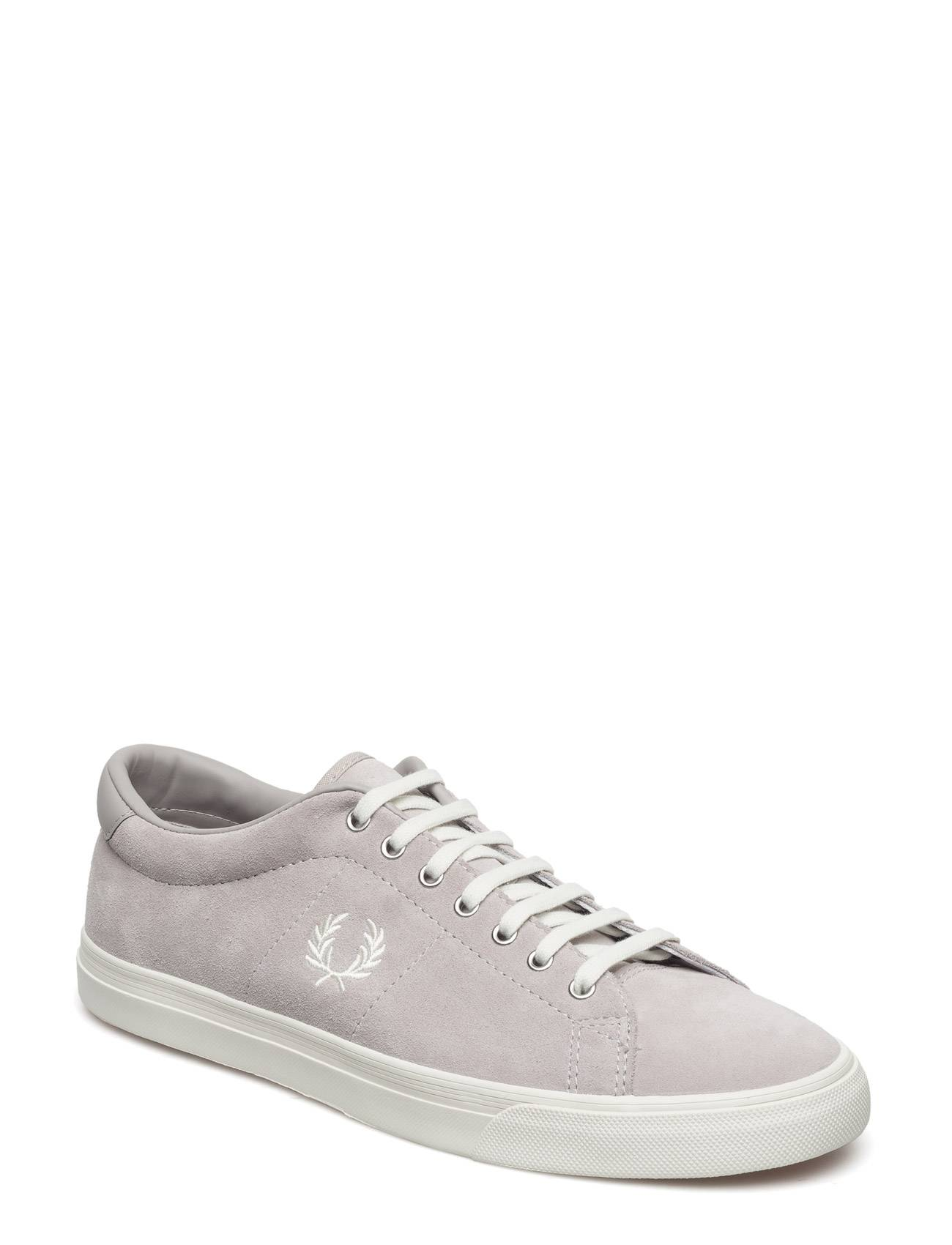 Fred Perry B9091