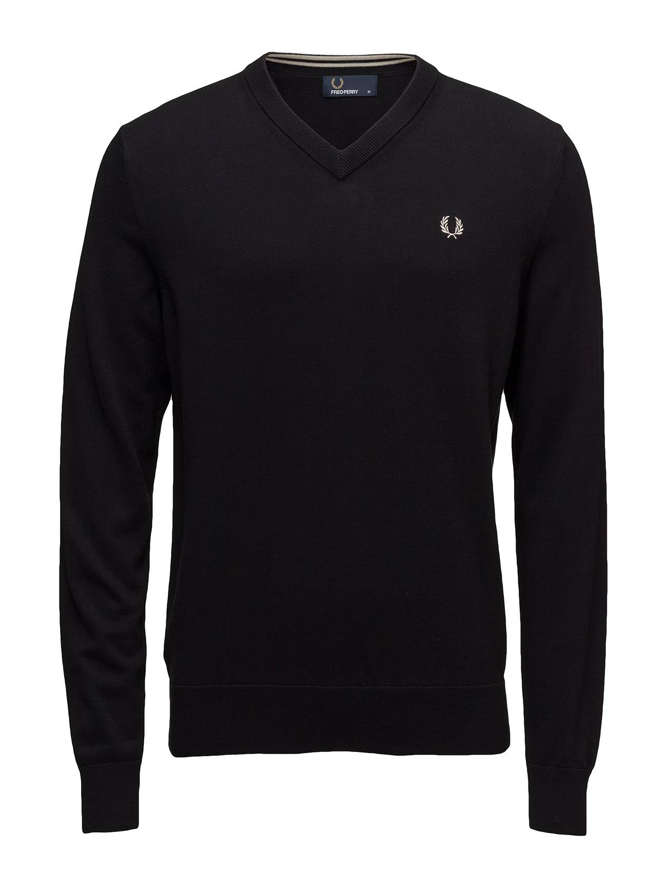 Fred Perry K8260