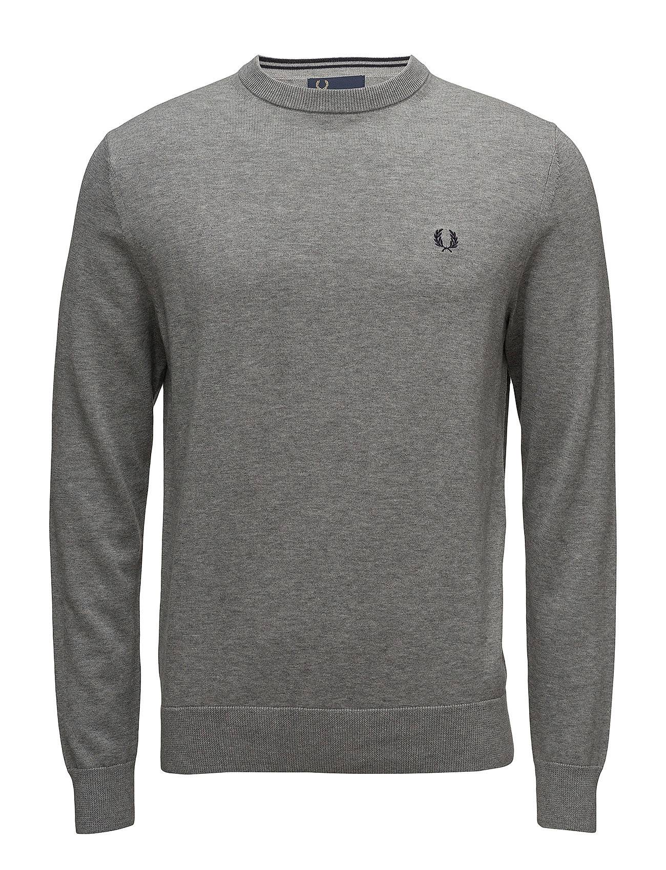 Fred Perry K8261
