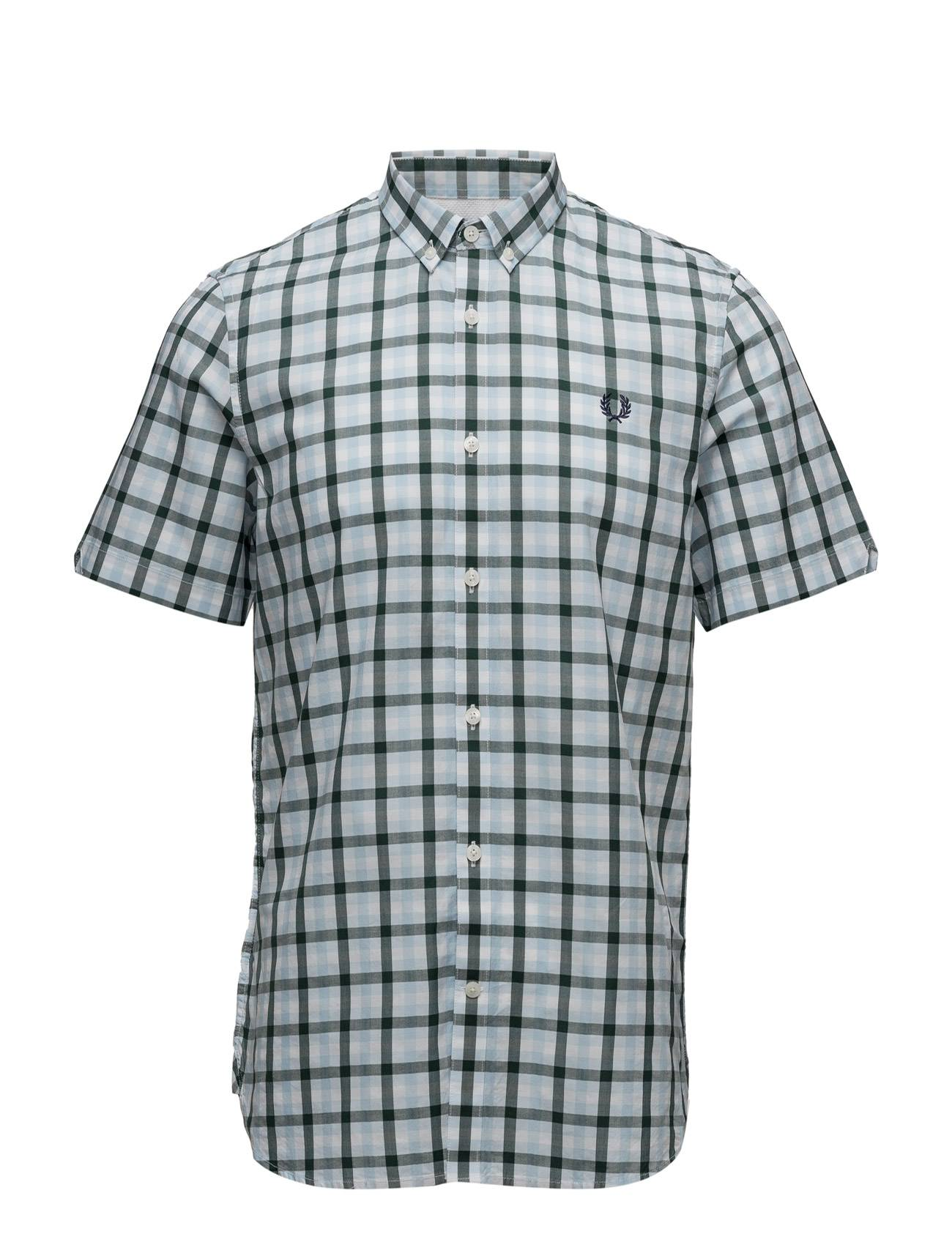 Fred Perry M1583