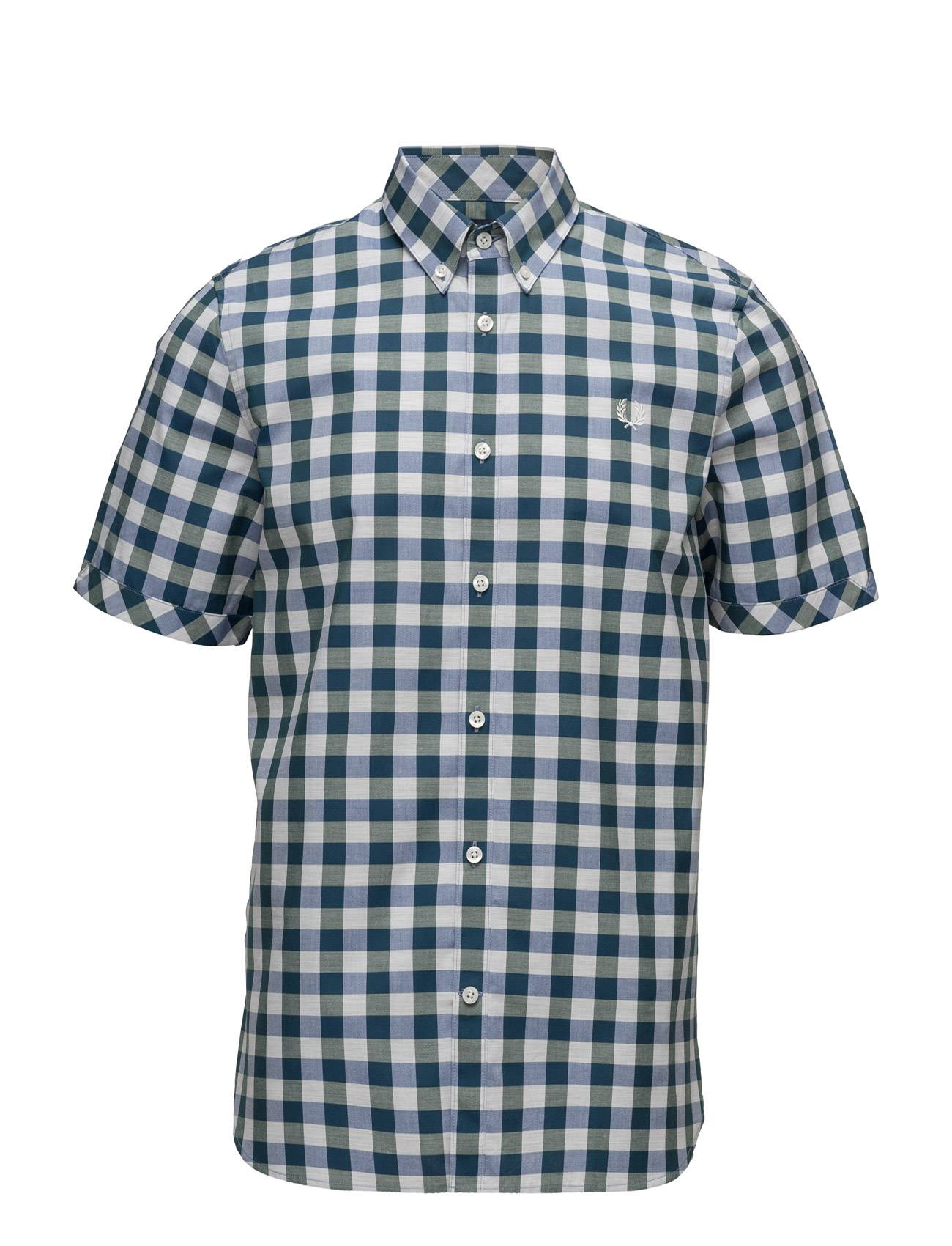Fred Perry M2503