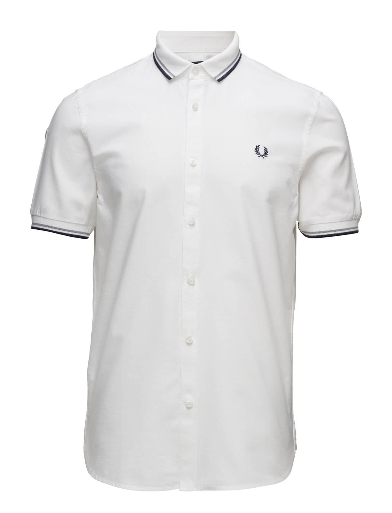 Fred Perry M2510