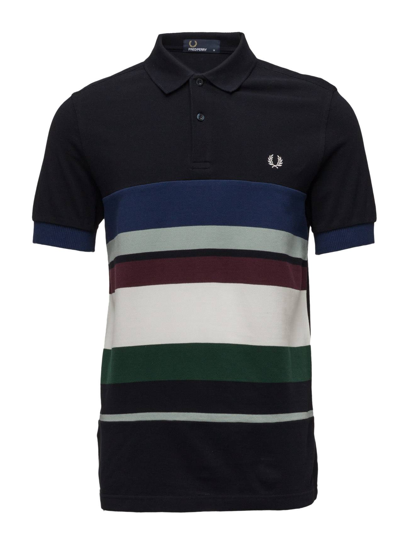 Fred Perry M2522