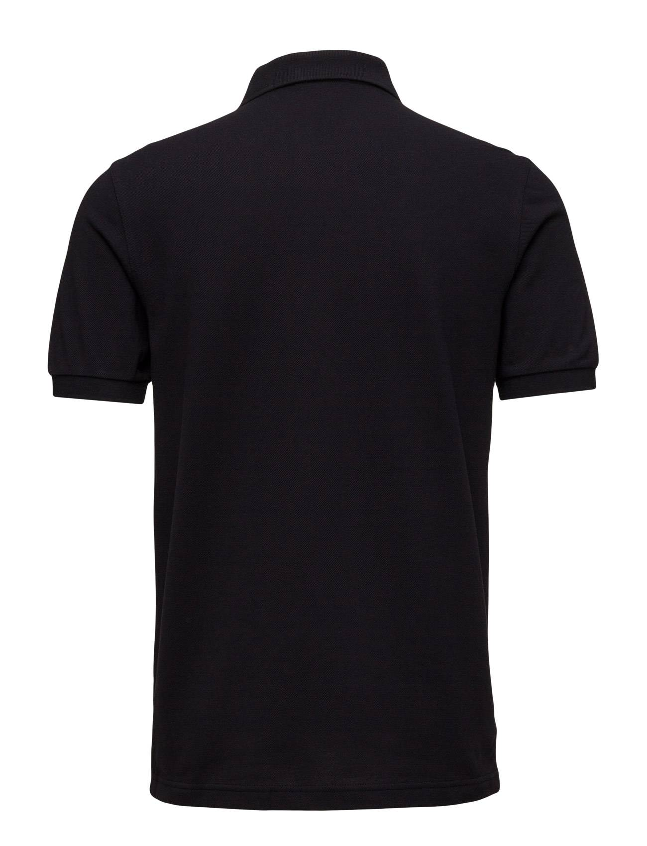 Fred Perry Plain Fp Shirt