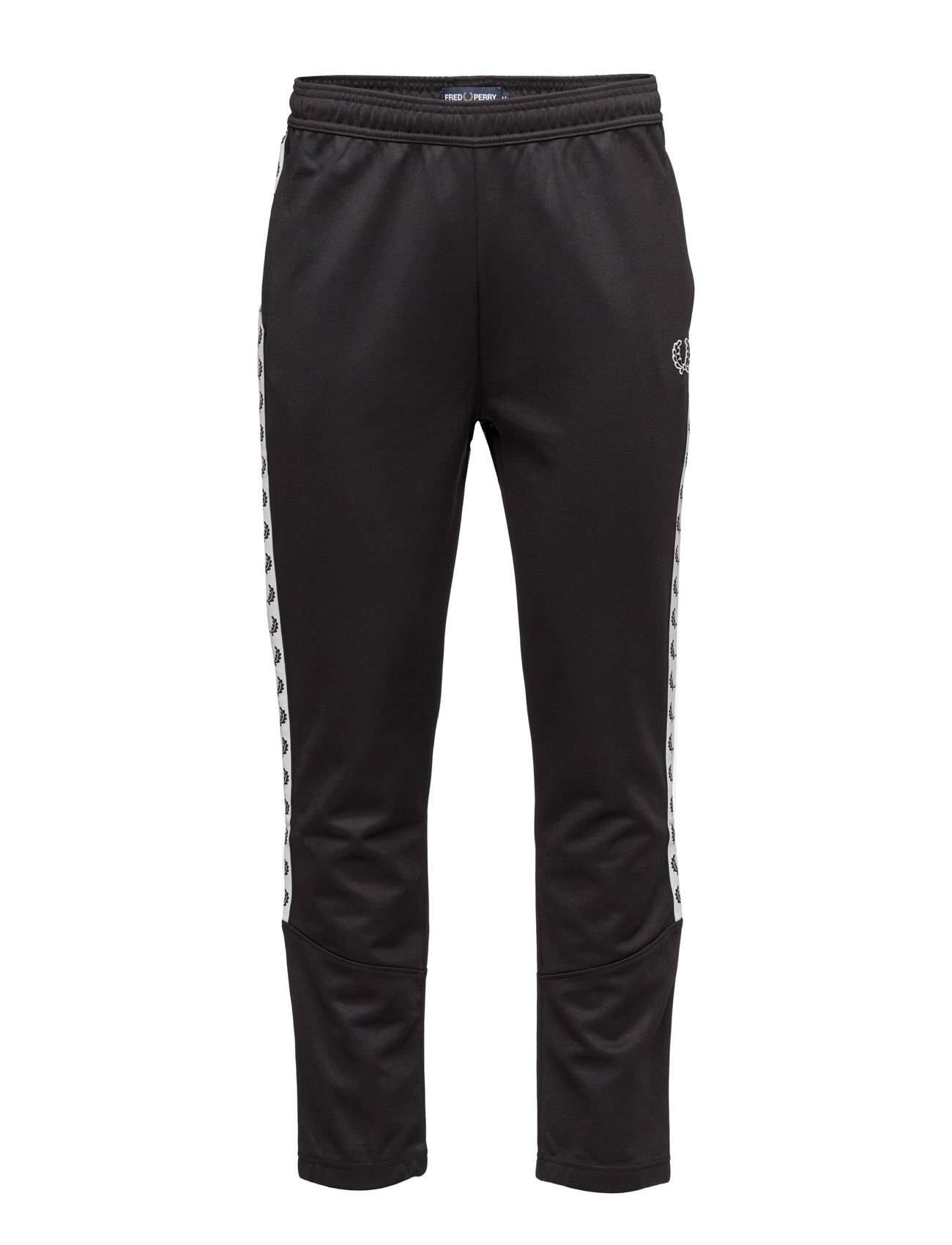 Fred Perry Taped Track Pant