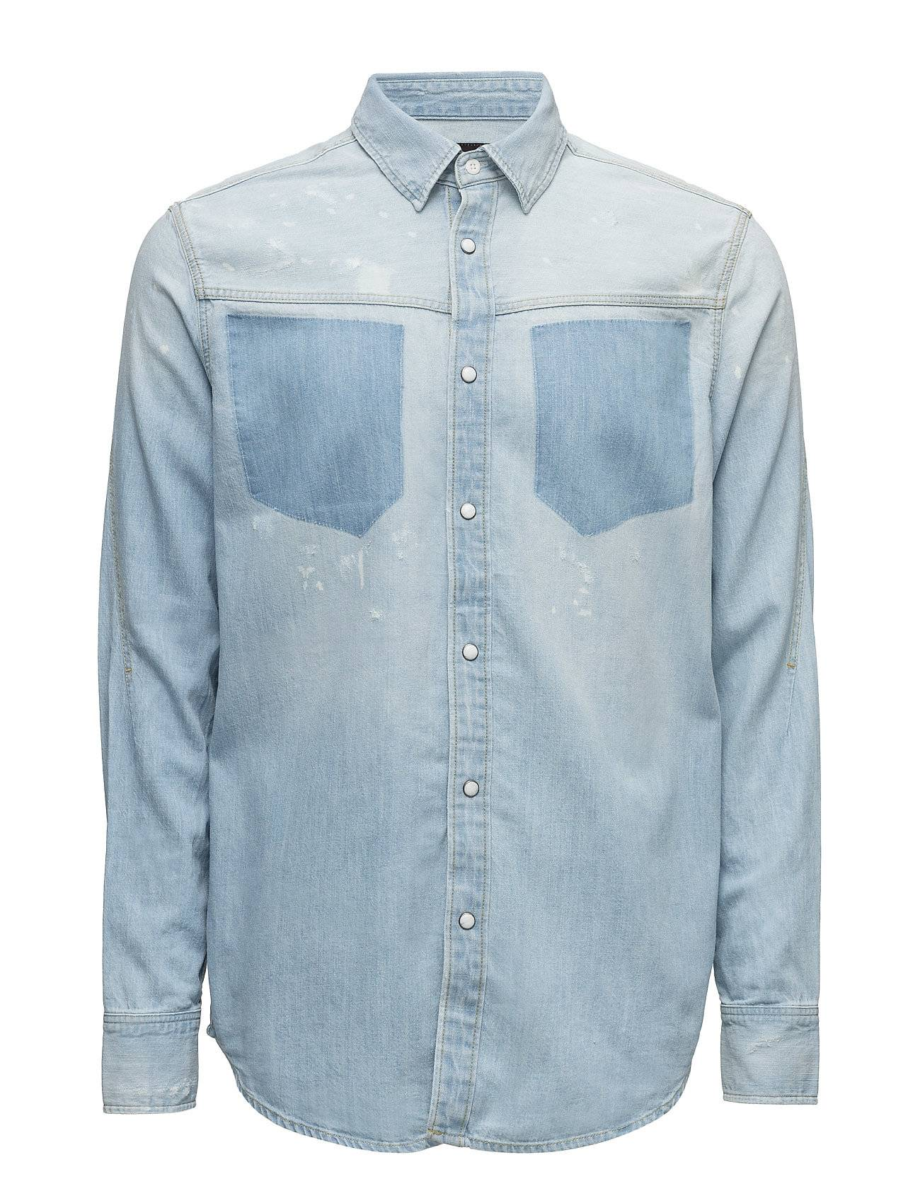 G-star Modern Arc Shirt L