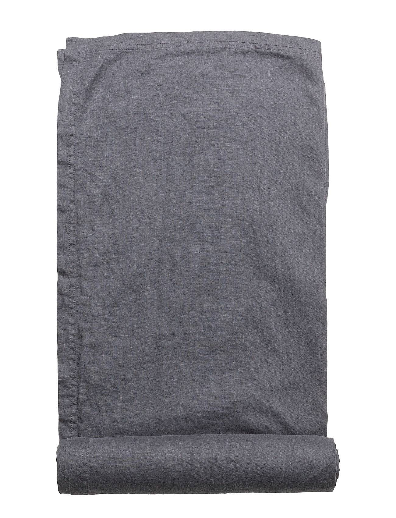 Gripsholm Table Cloth Washed Linen