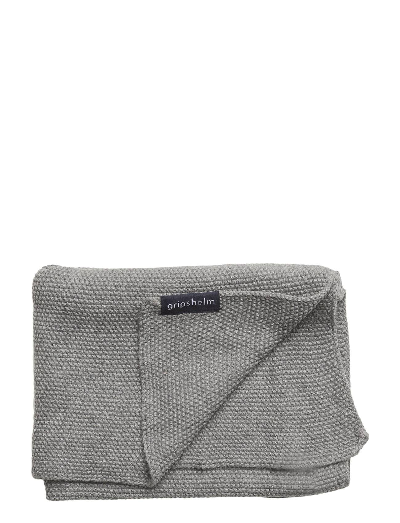 Gripsholm Kitchen Towel Knitted