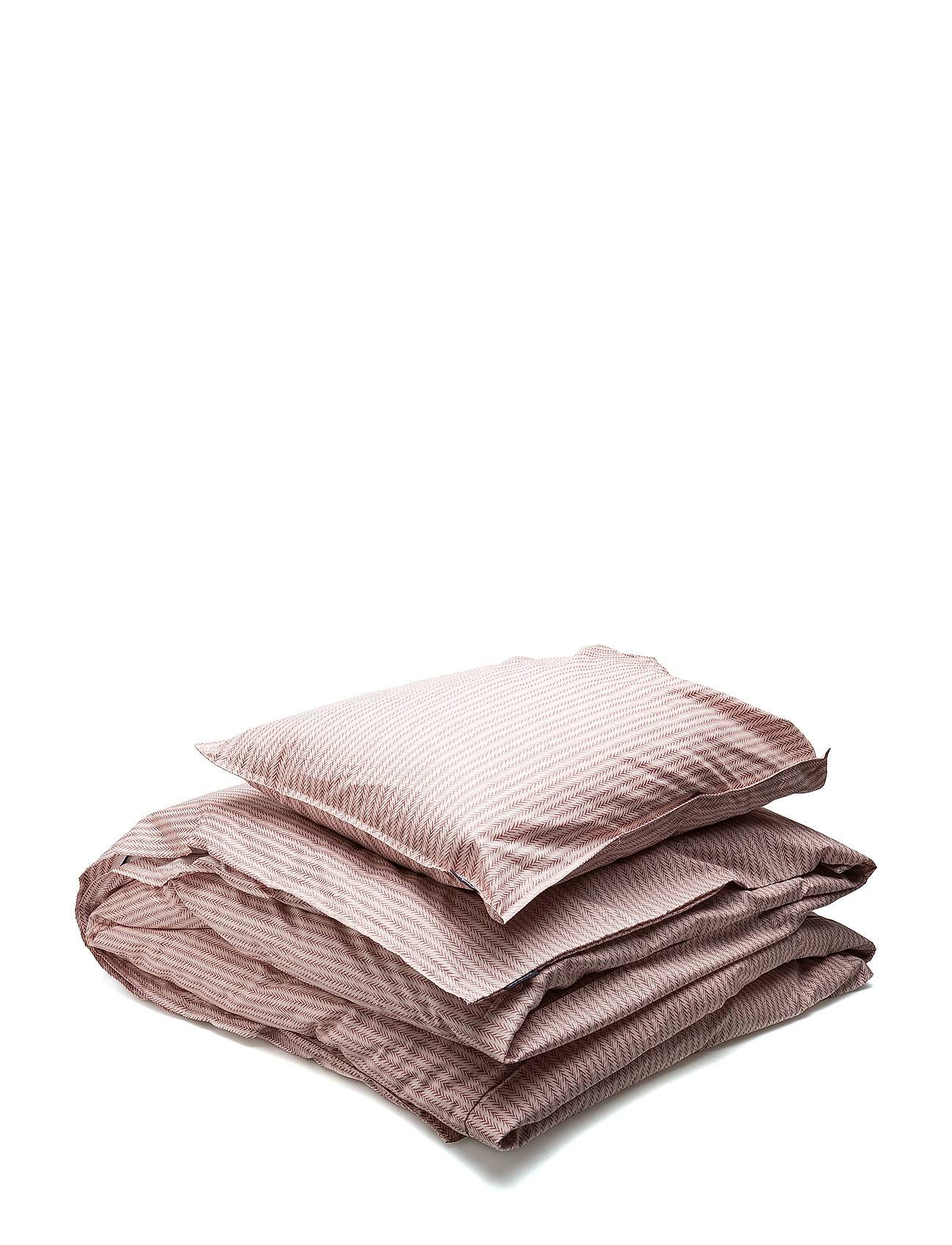 Gripsholm Bed Set Percale Lydia
