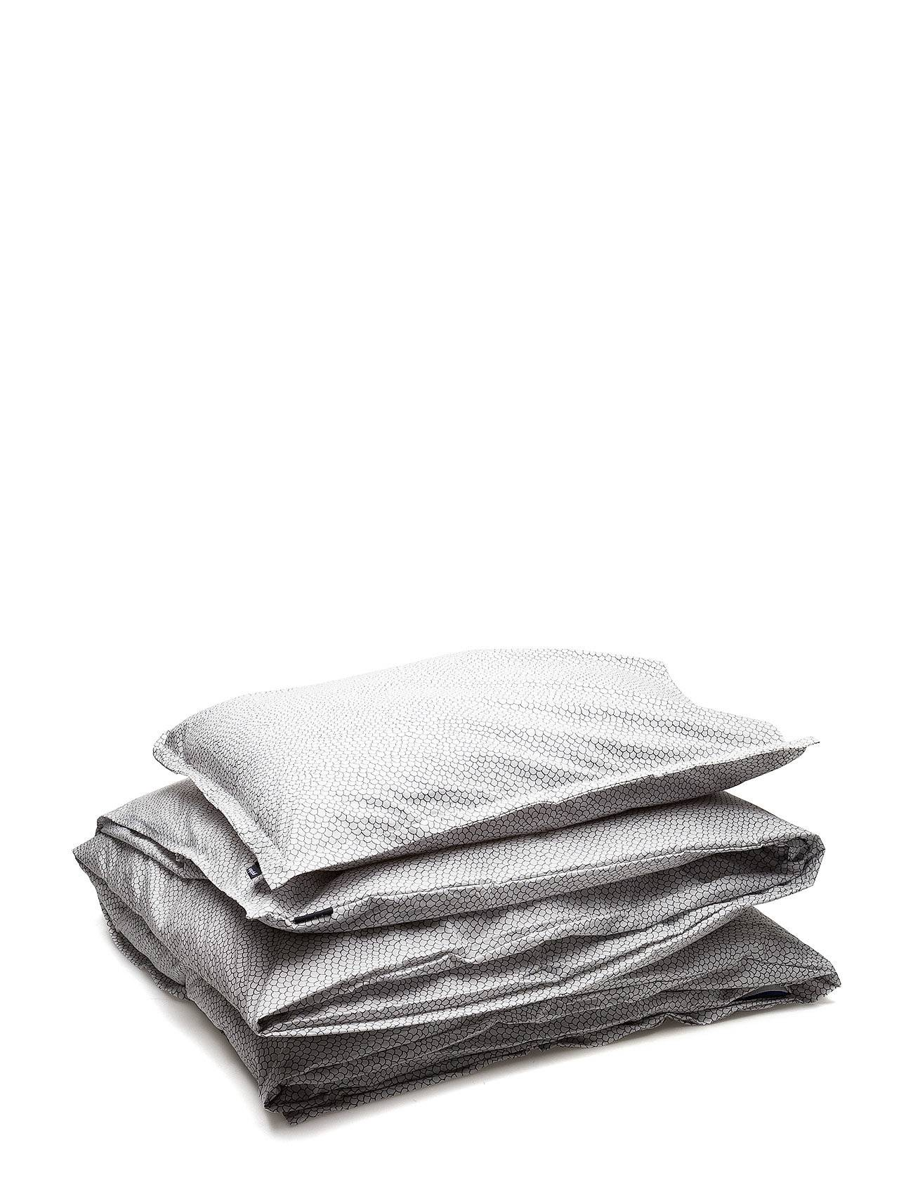 Gripsholm Bed Set Percale Olivia