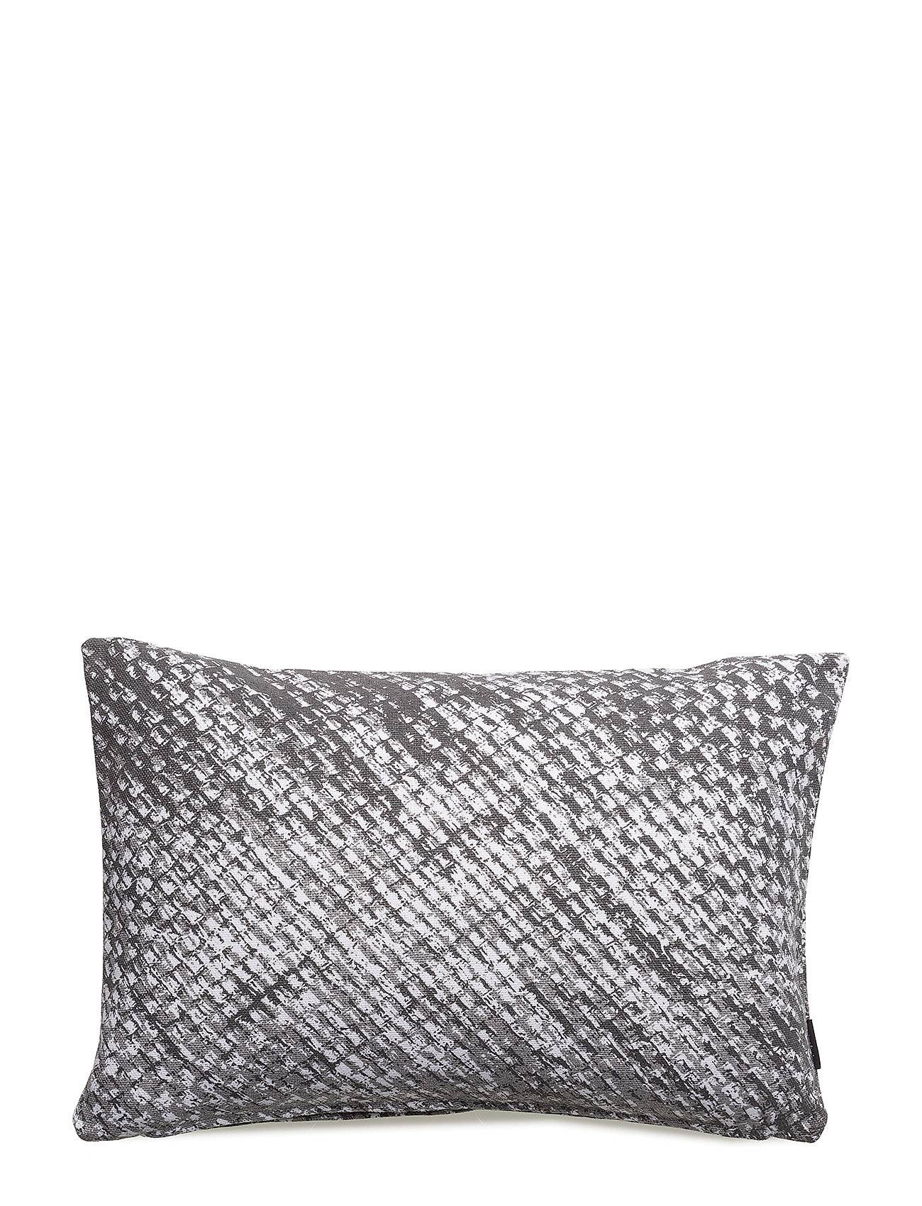 Gripsholm Cushion Cover Liam