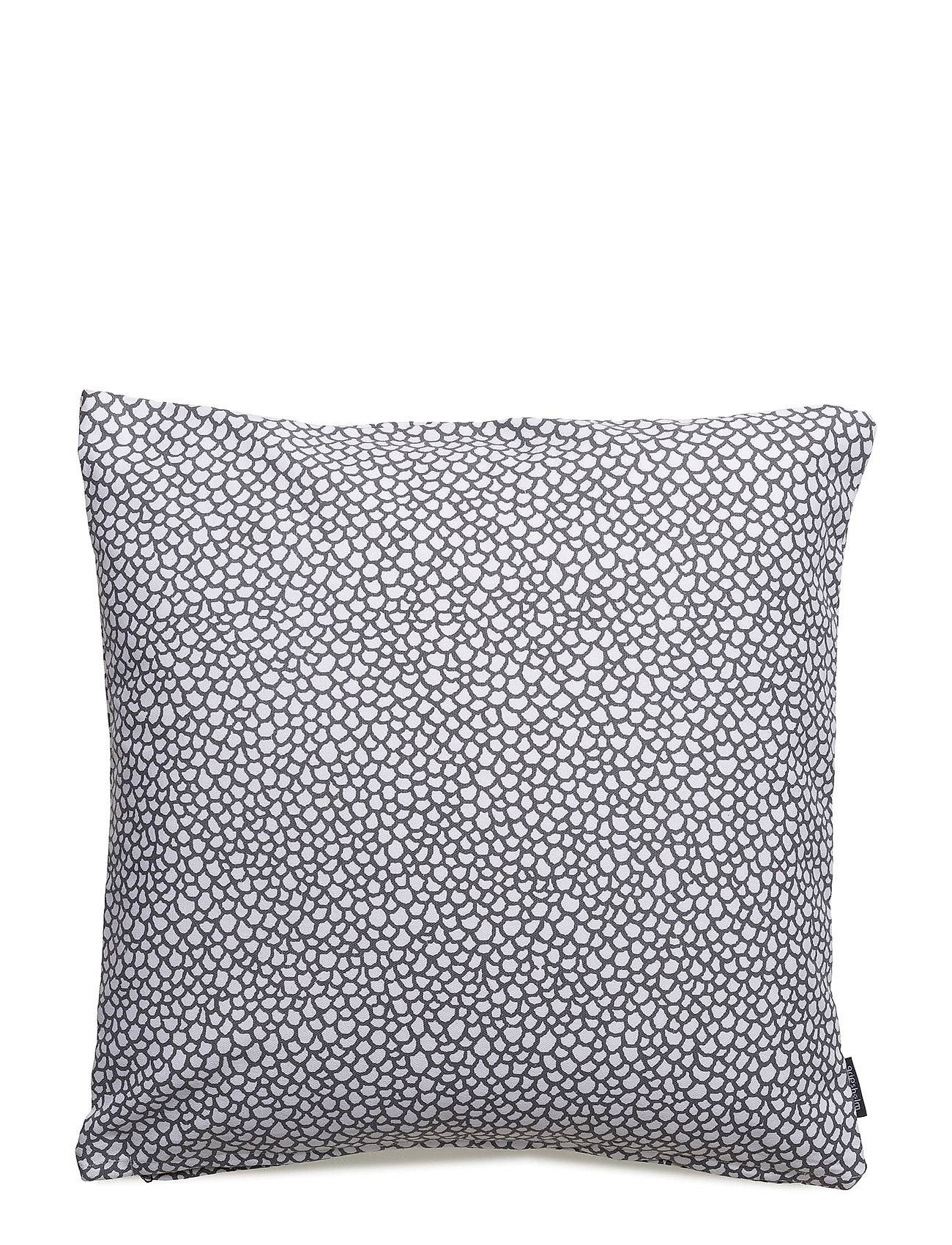 Gripsholm Cushion Cover Olivia
