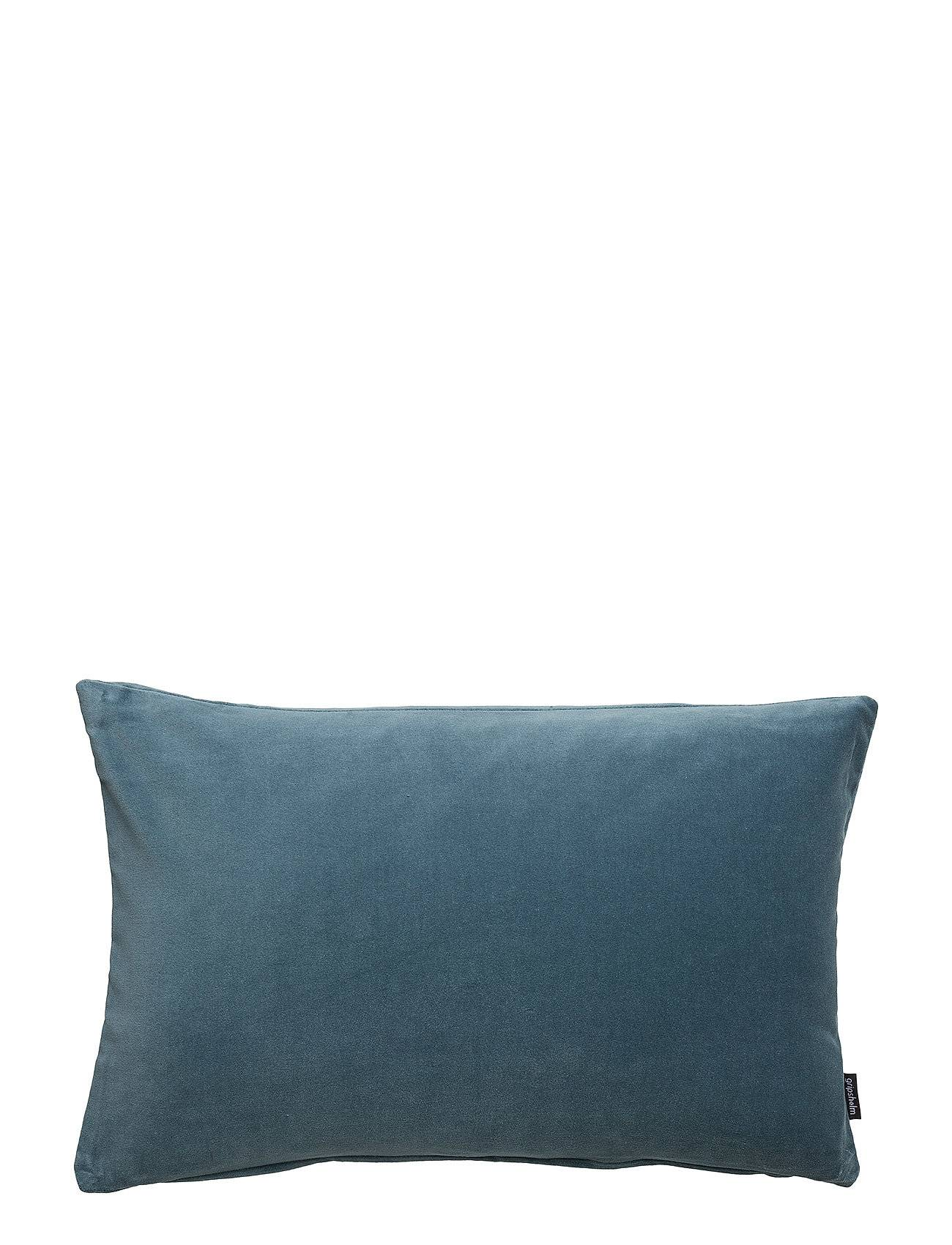 Gripsholm Cushion Cover Valter