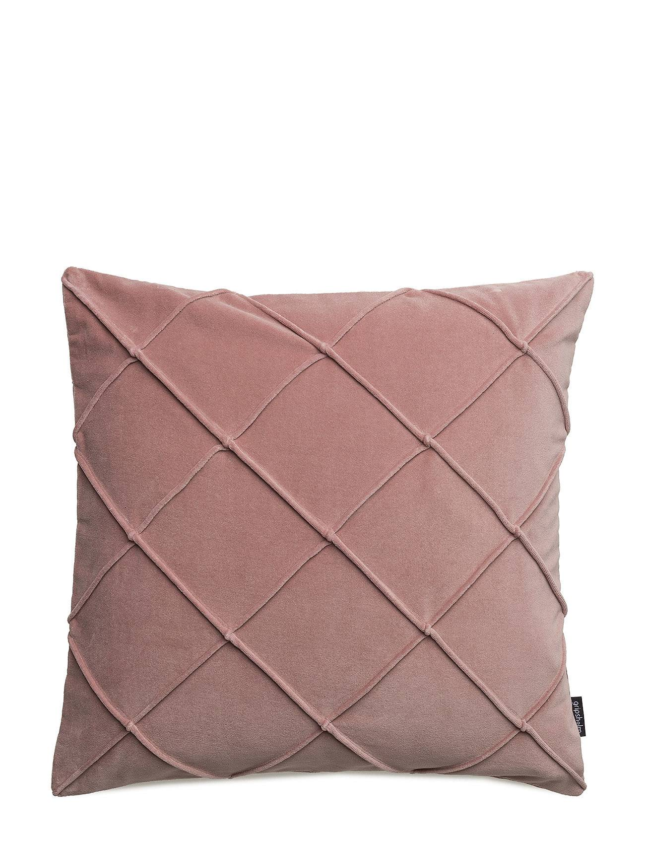 Gripsholm Cushion Cover Henry