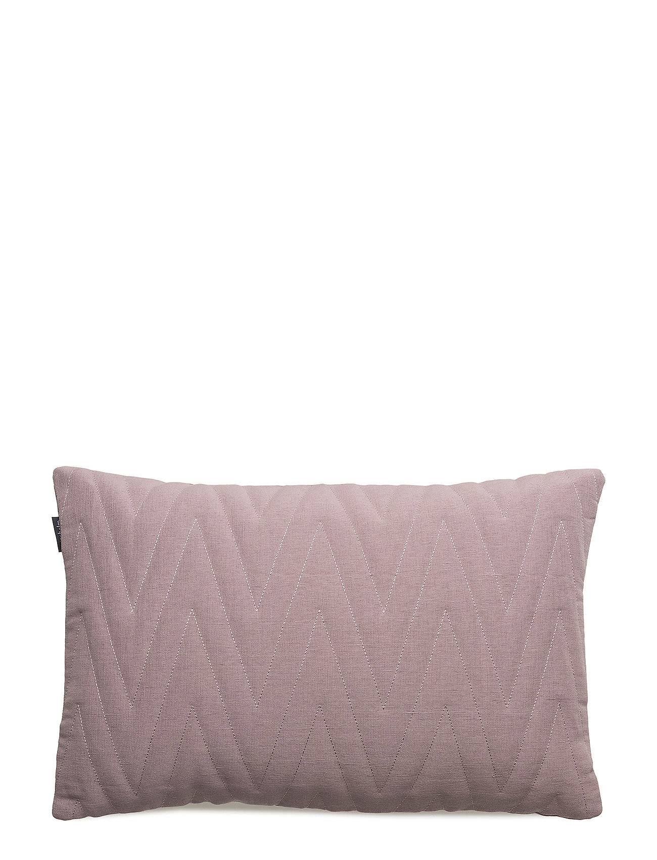 Gripsholm Cushion Cover Frank