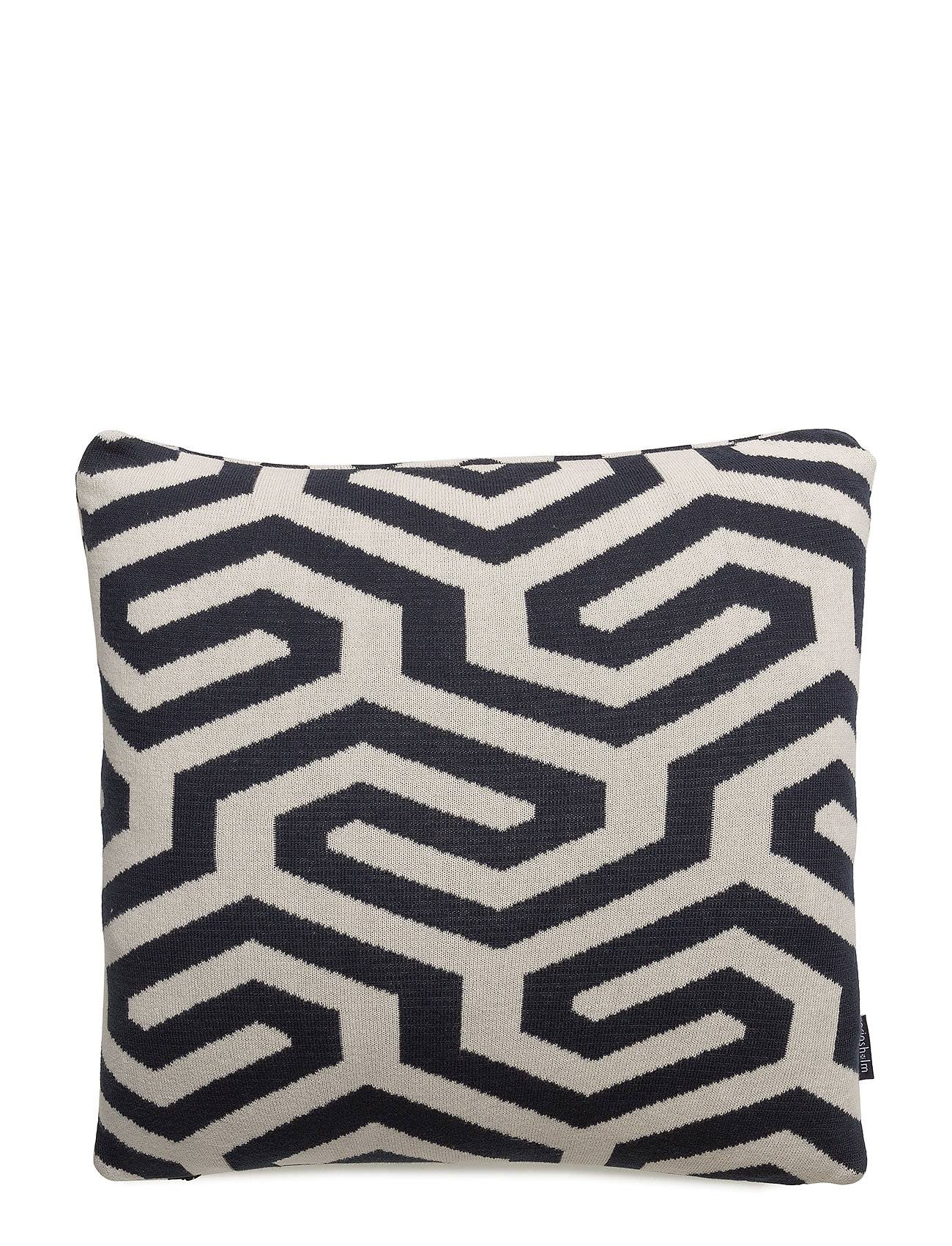 Gripsholm Cushion Cover Alicia