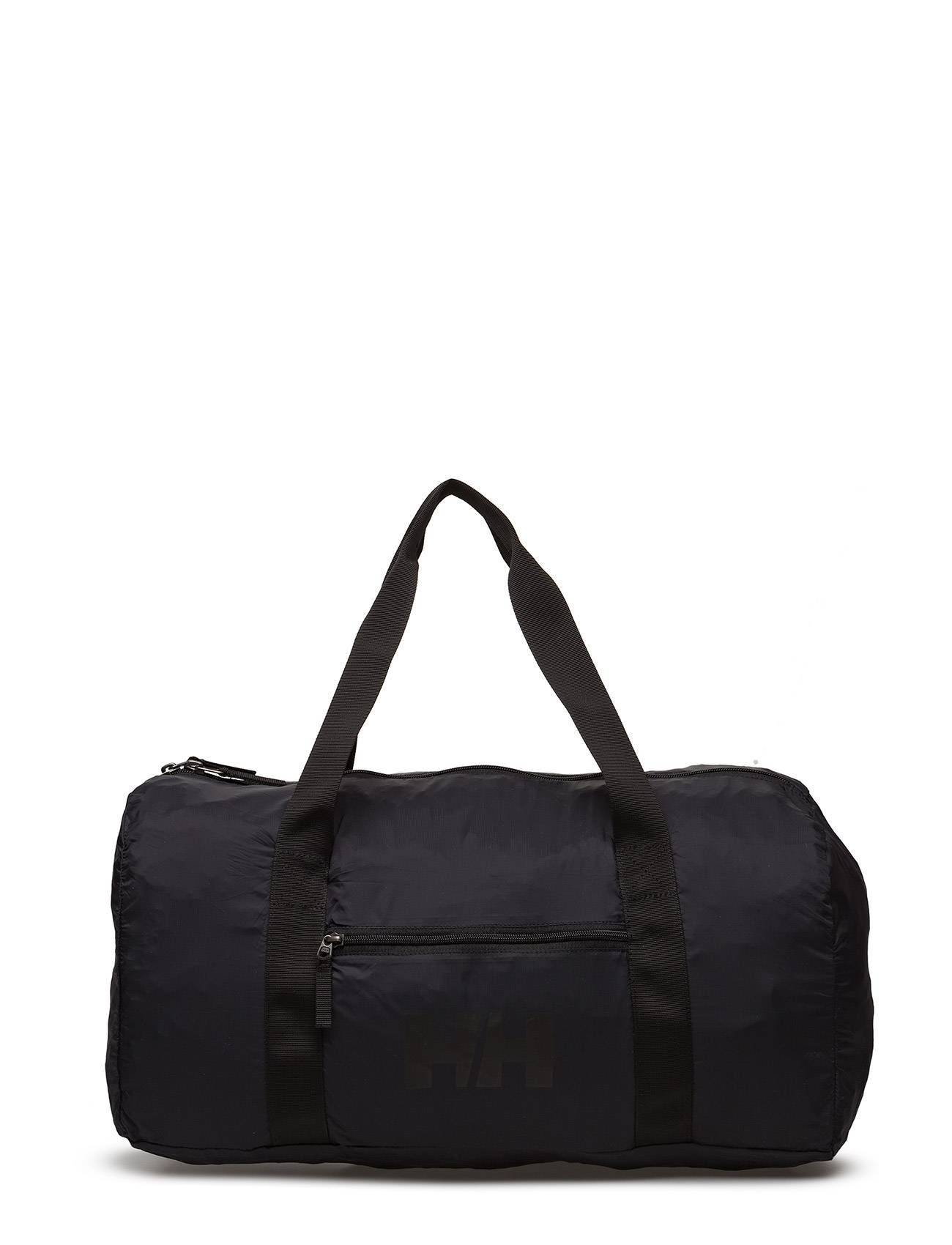Helly Hansen New Packable Bag Small