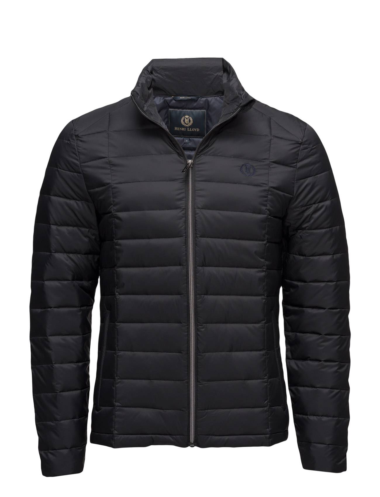 Henri Lloyd Ganton Nh Lightweight Down Jacket