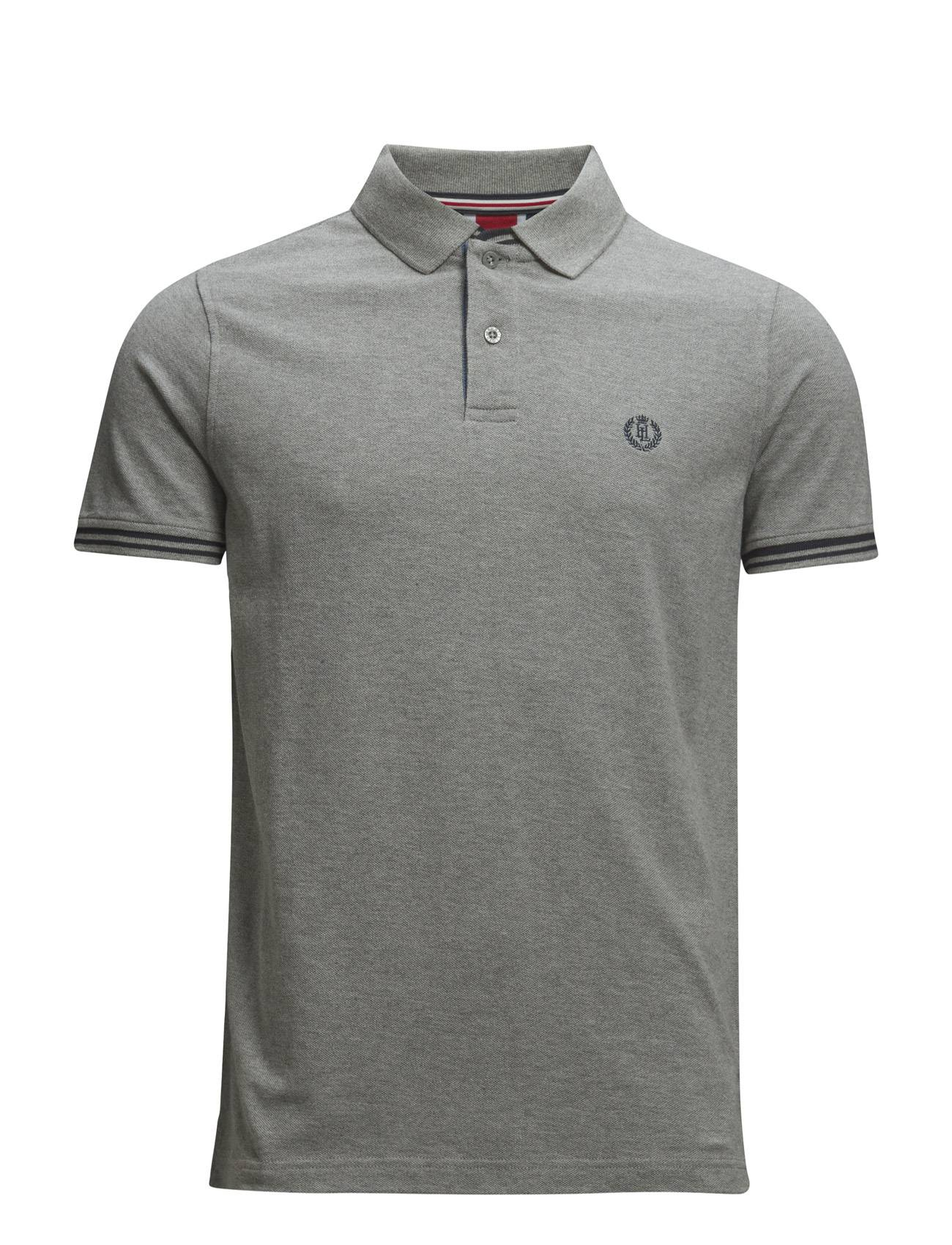 Henri Lloyd Norbit Club Regular Polo