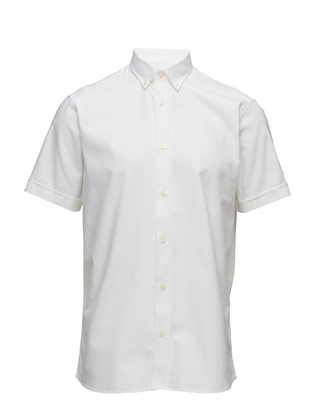Henri Lloyd Henri Club Regular Shirt Ss