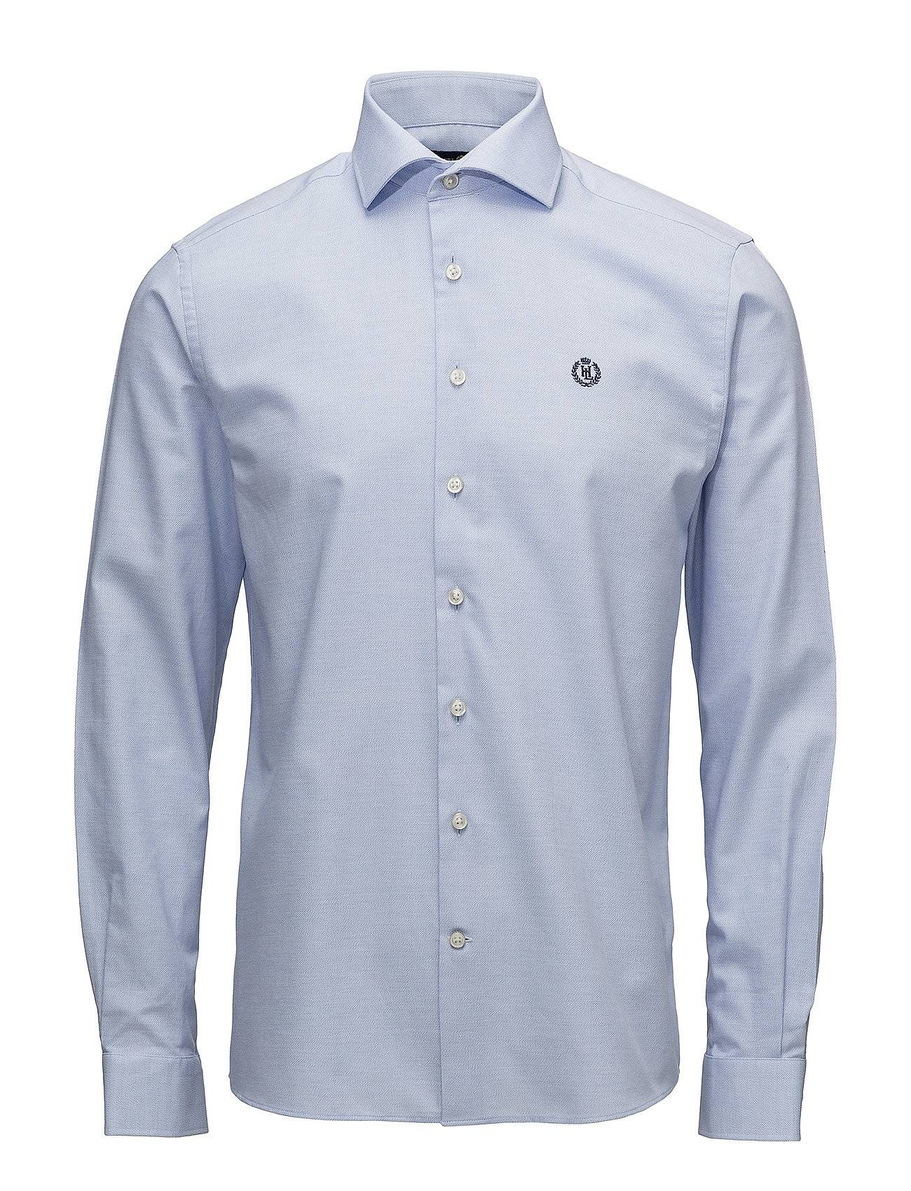 Henri Lloyd Montrose Regular Shirt