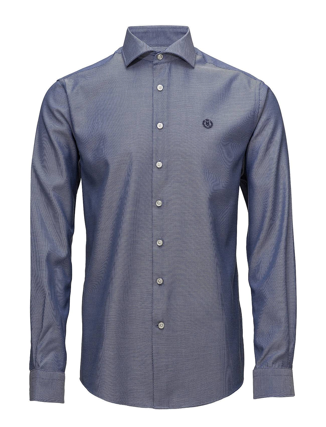 Henri Lloyd Archbell Regular Shirt