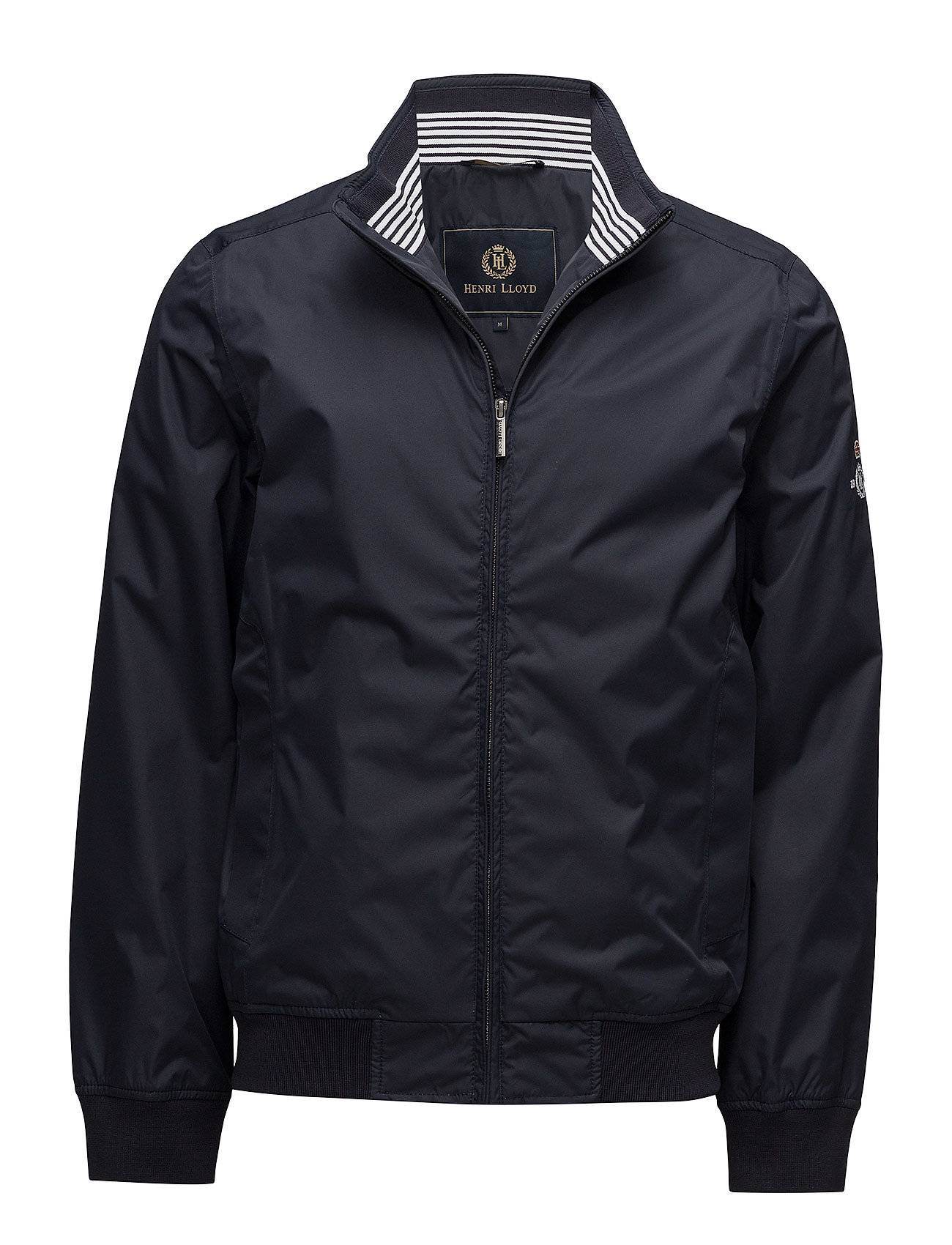 Henri Lloyd Darton Club Tech Bomber Jkt