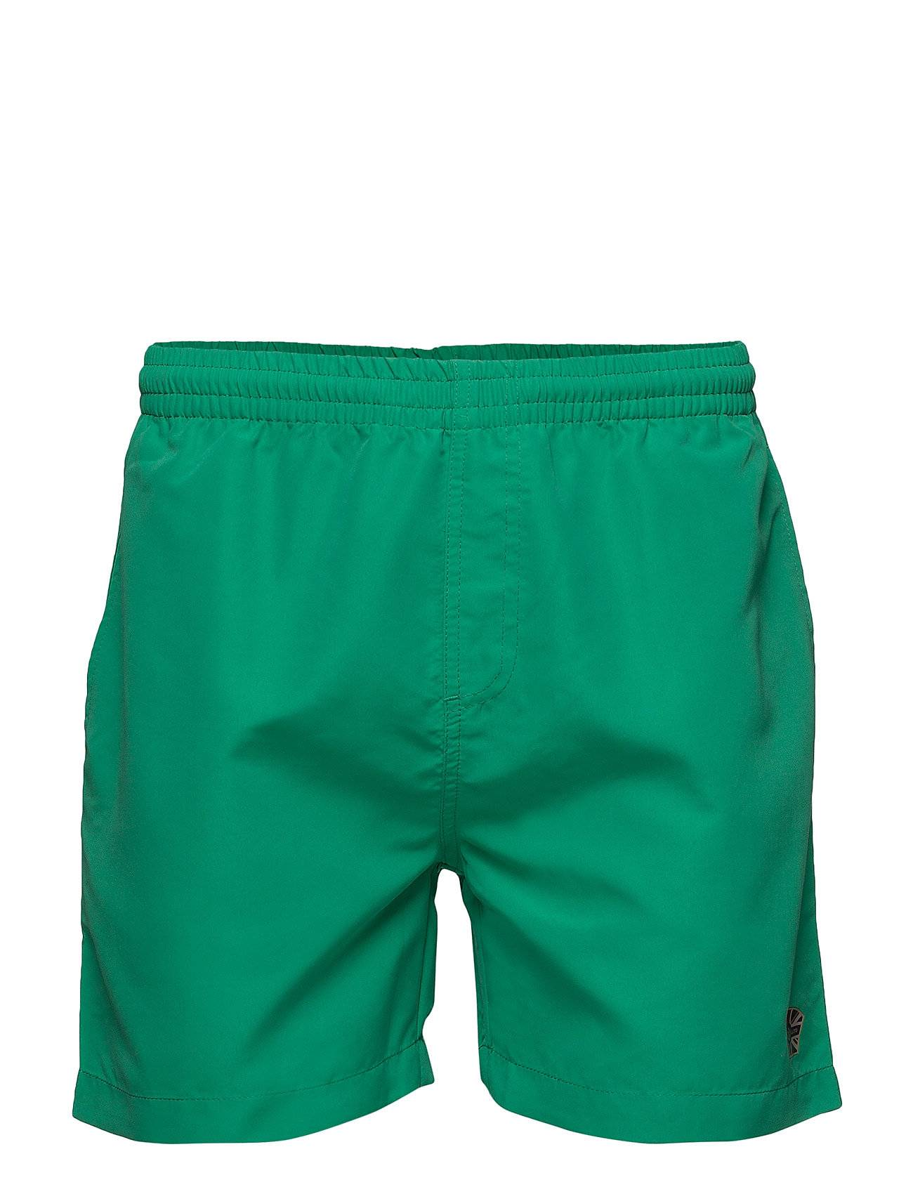 Henri Lloyd Becketts Branded Swim Short