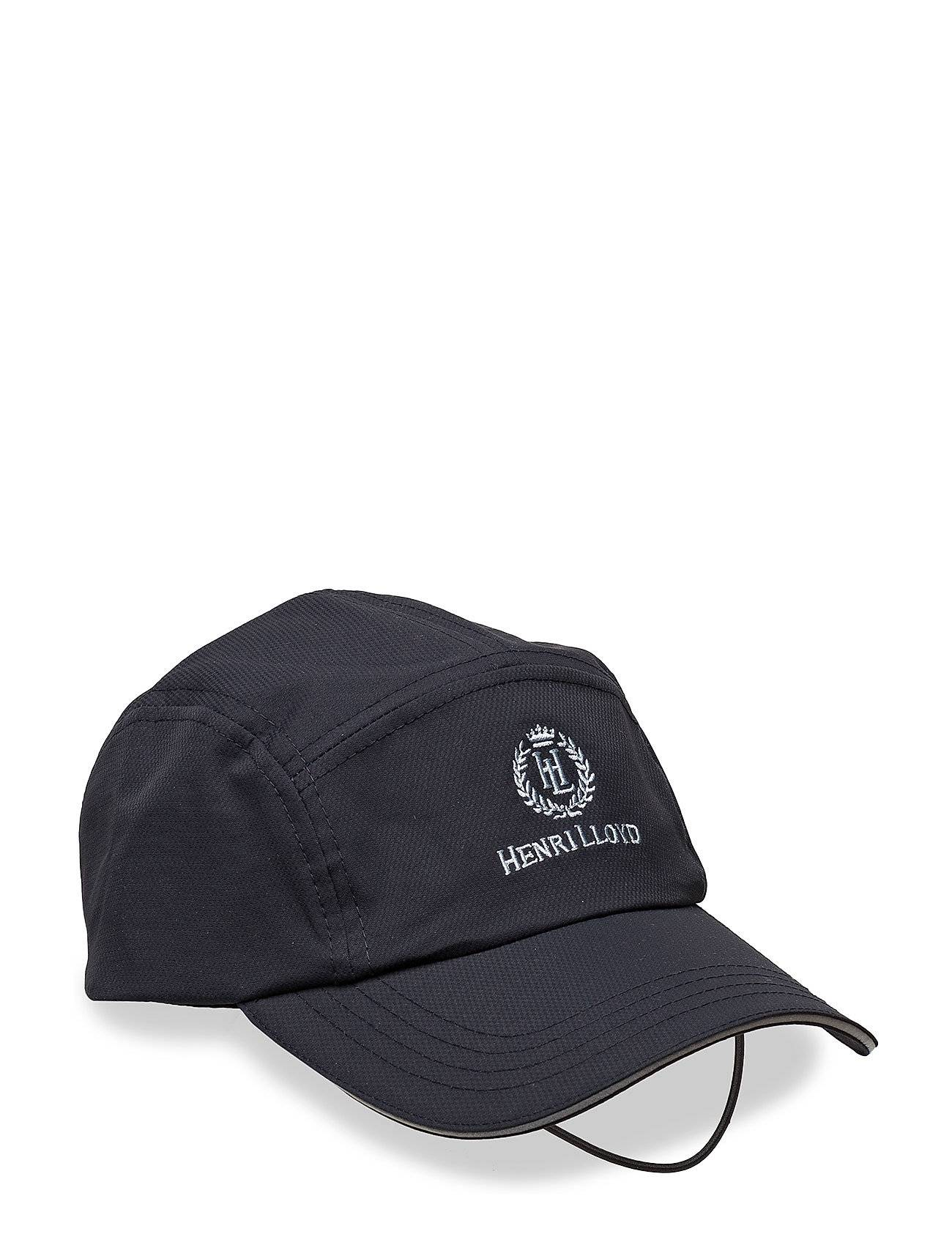 Henri Lloyd Freedom Crew Cap And Retainer