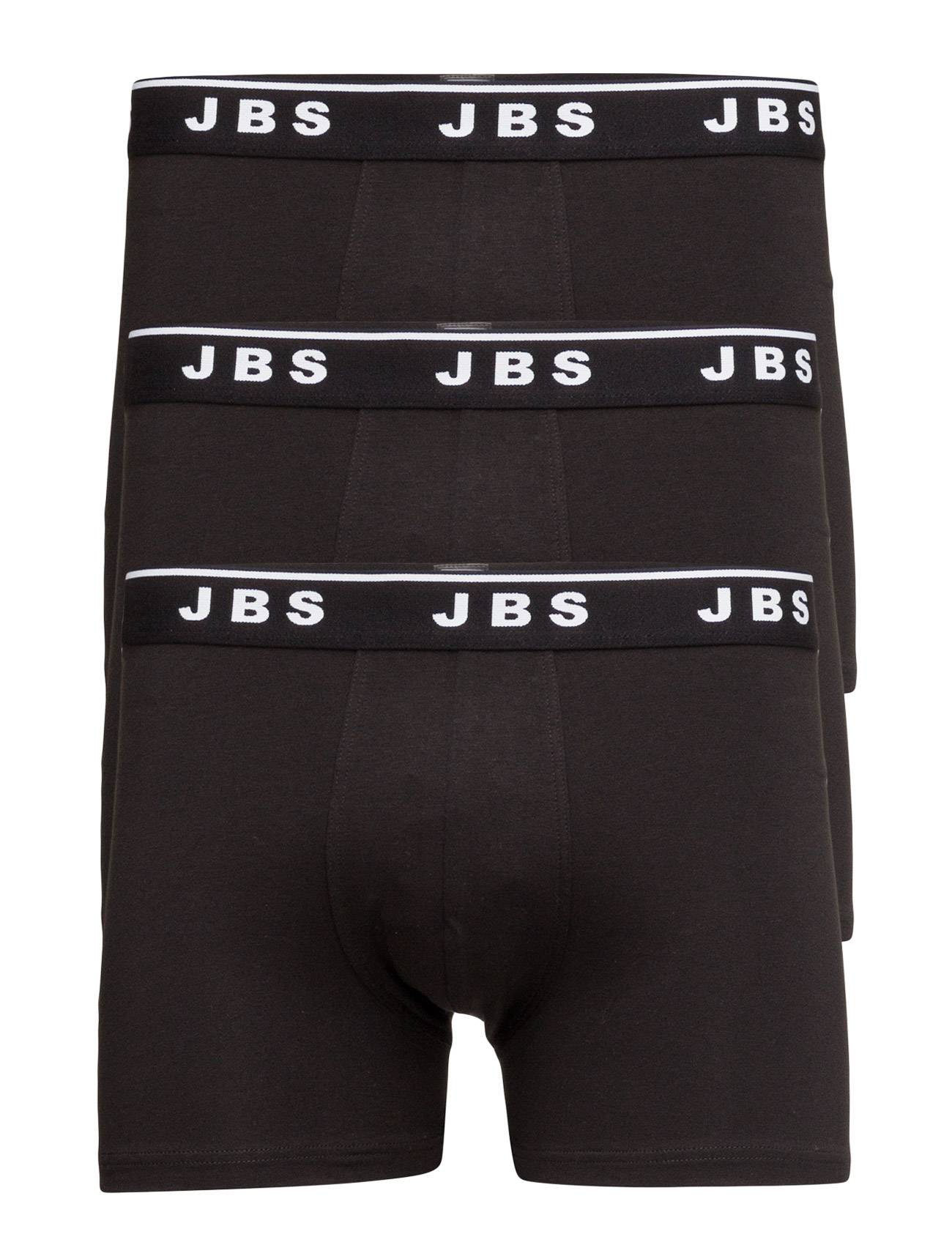 Jbs 3-Pack Tights