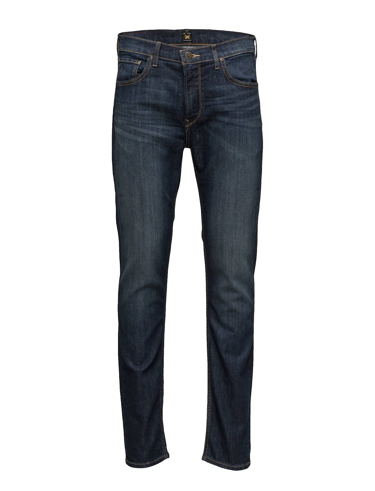 Lee Jeans Arvin Fast Blue