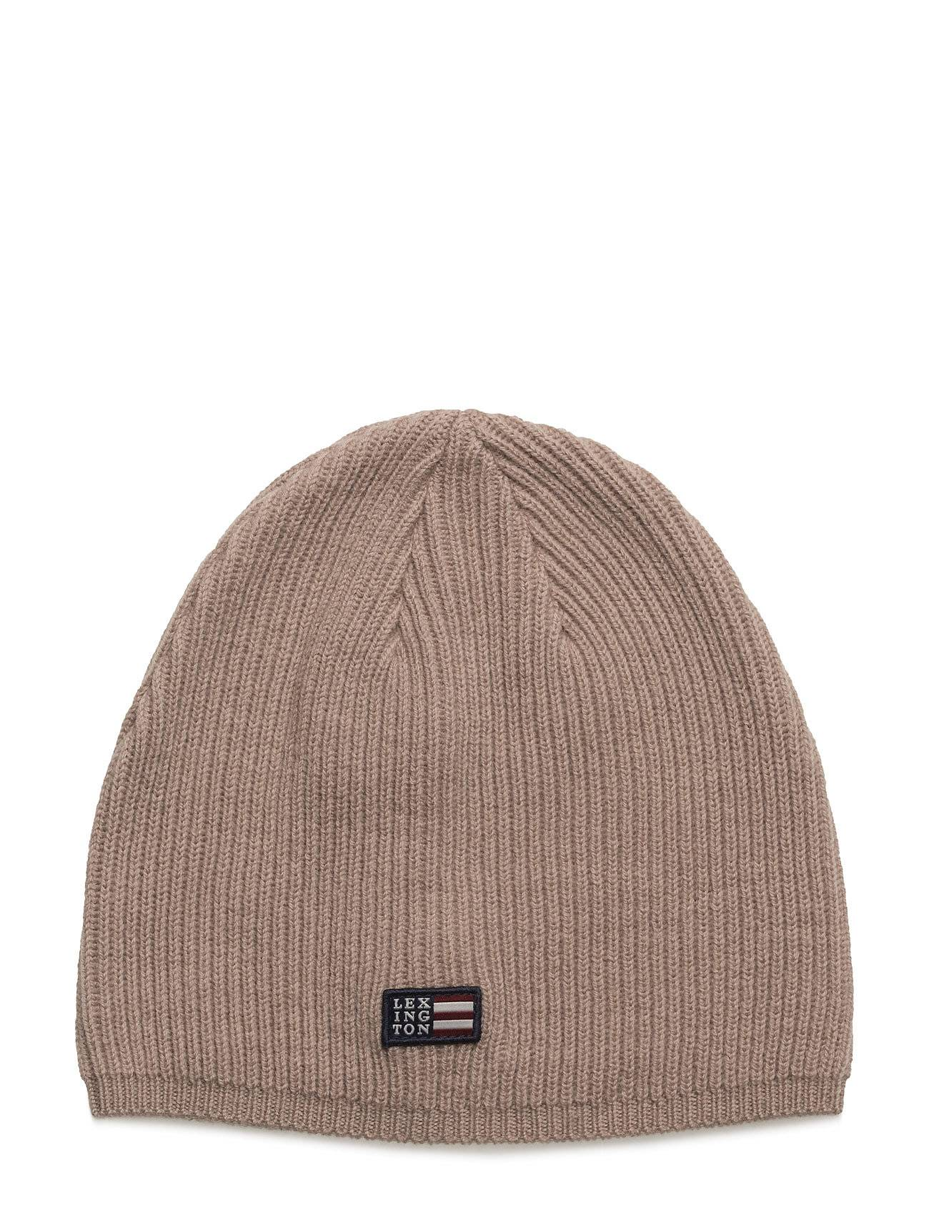 Lexington Clothing Oak View Beanie