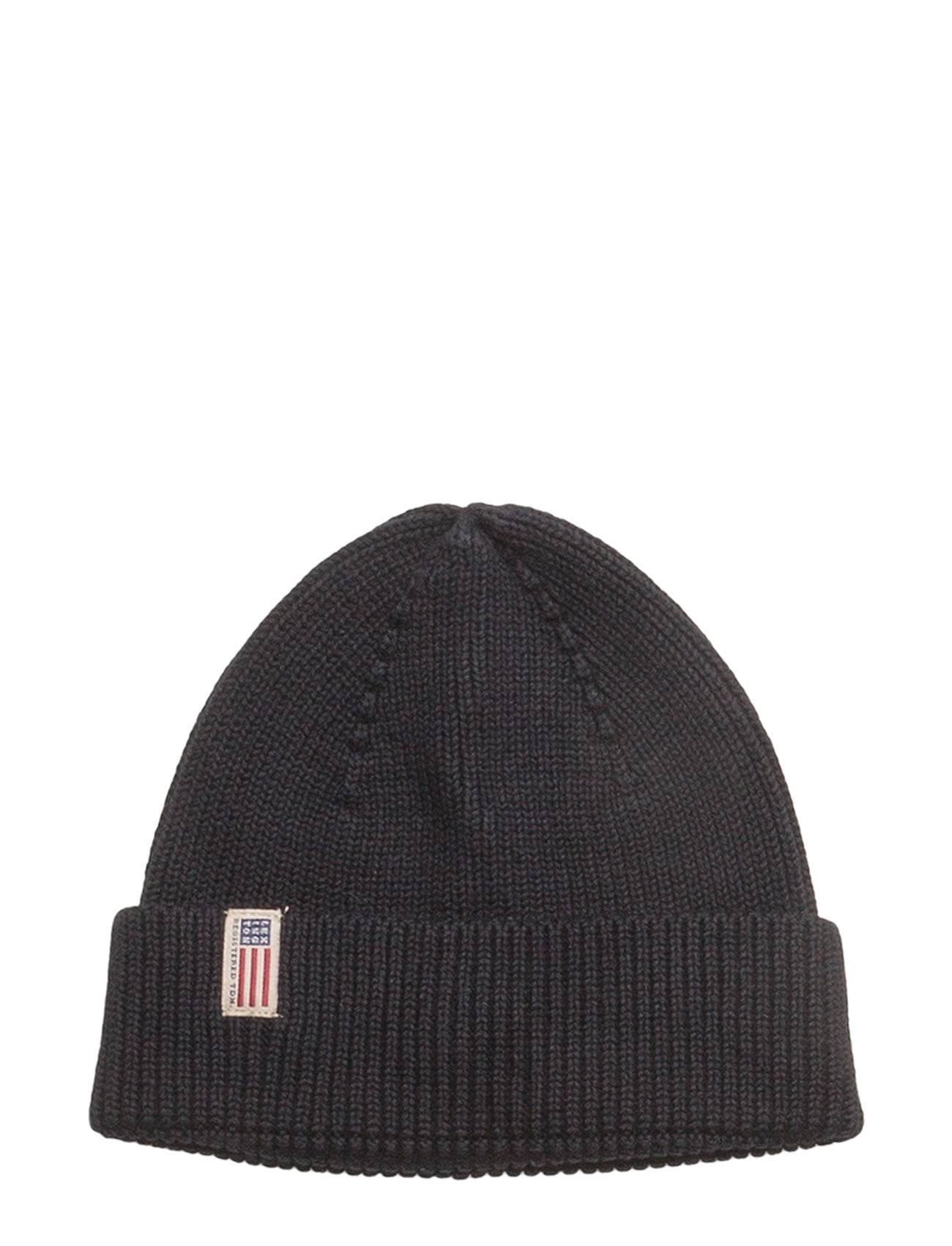 Lexington Clothing Stockton Cotton Beanie