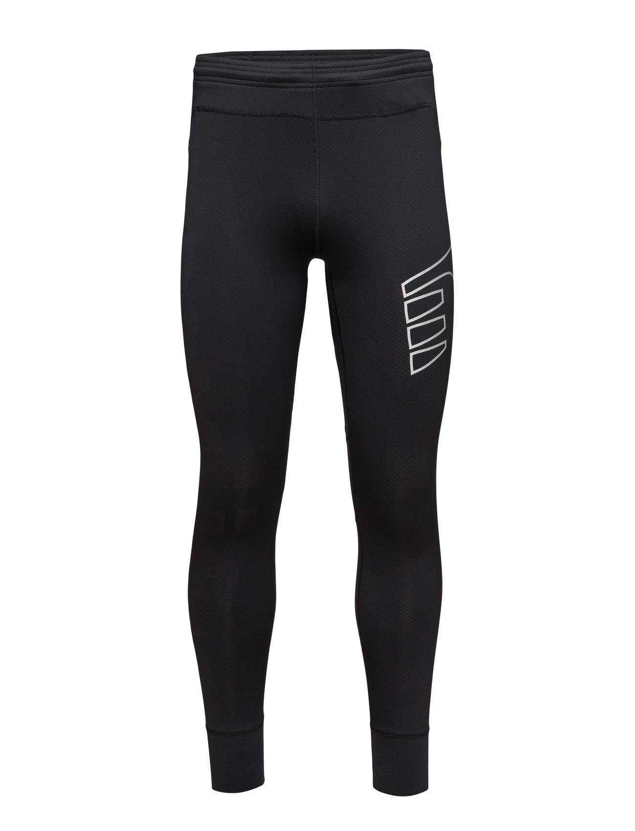 Newline Iconic Thermal Power Tights